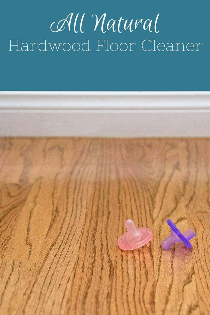hardwood flooring care and maintenance of 11 best cleaning images on pinterest floor cleaners hardwood with all natural homemade hardwood floor cleaners