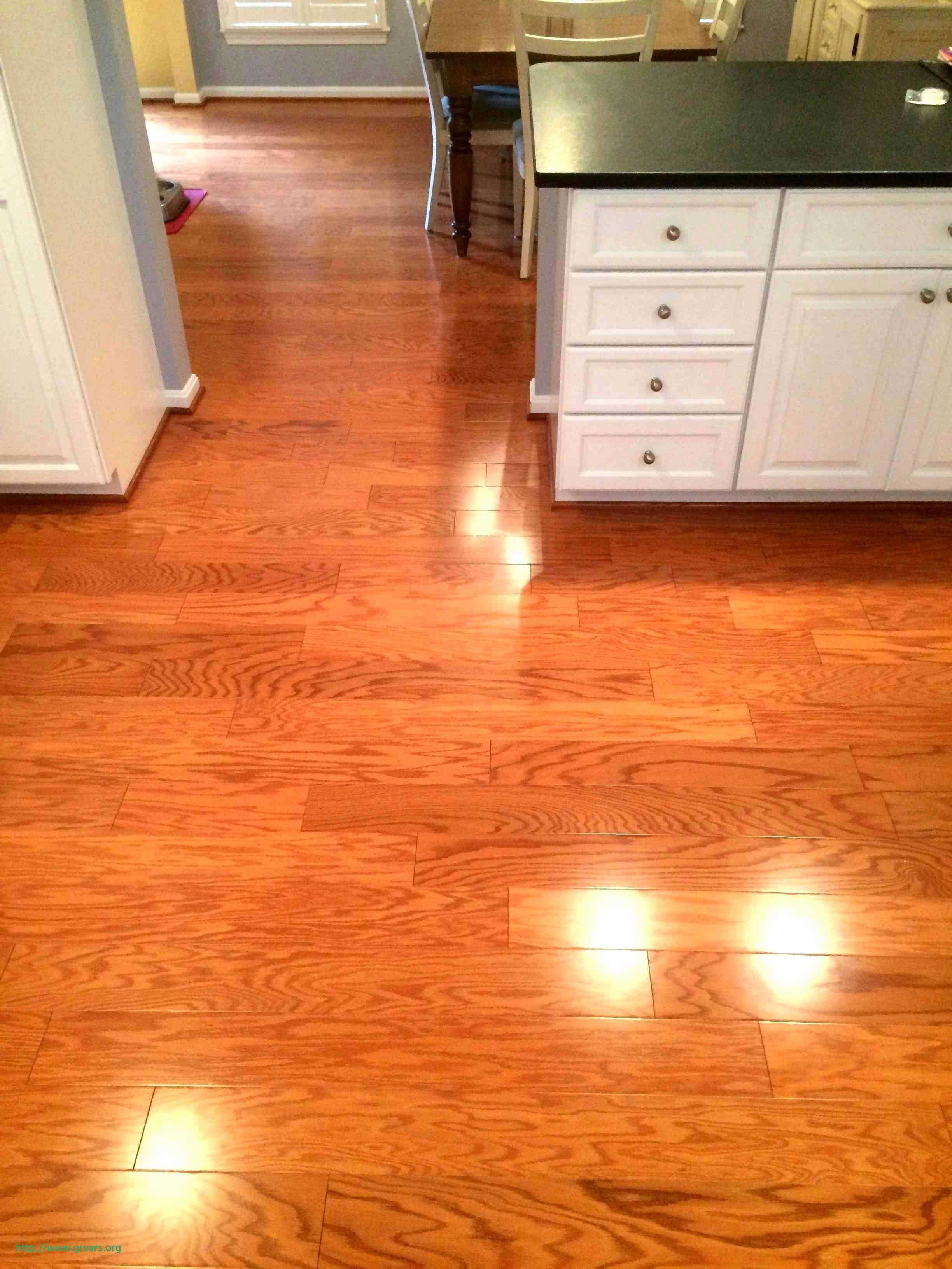 hardwood flooring center hickory nc of 16 charmant columbus flooring and more ideas blog in kitchen hardwood floors fabulous where to buy hardwood flooring inspirational 0d grace place barnegat