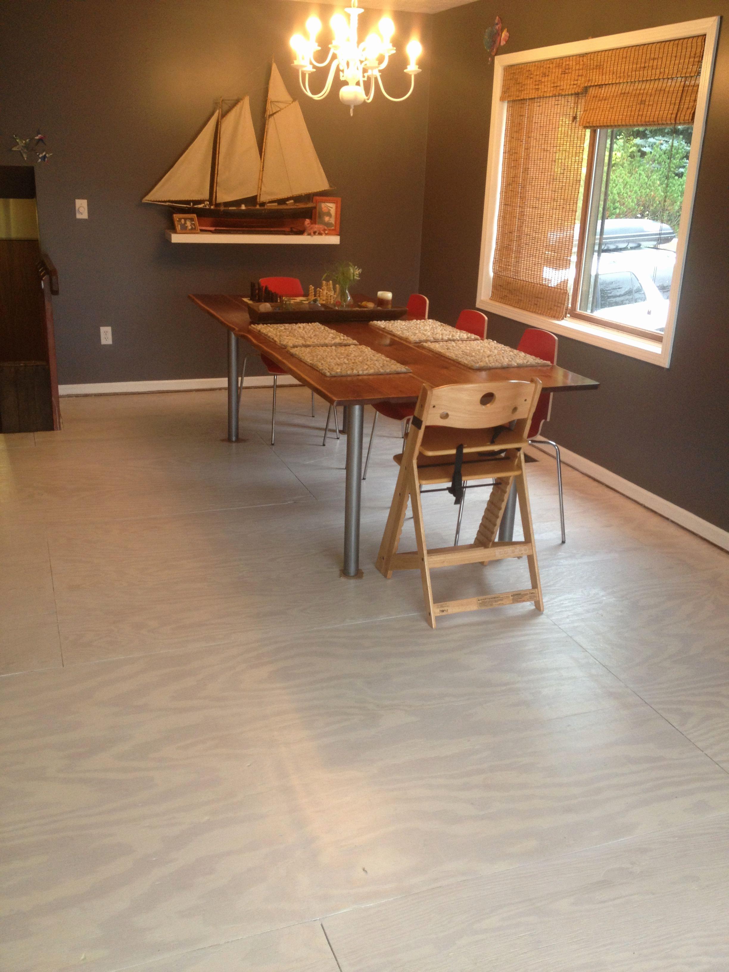 hardwood flooring chattanooga of hardwood floor outlet floor plan ideas in hardwood floor outlet 50 lovely hardwood floor options 50 s