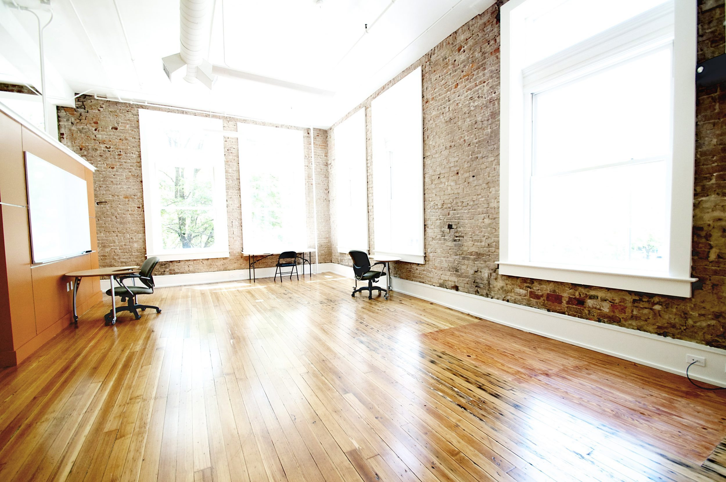 hardwood flooring chattanooga of lamp post group emj in project photos
