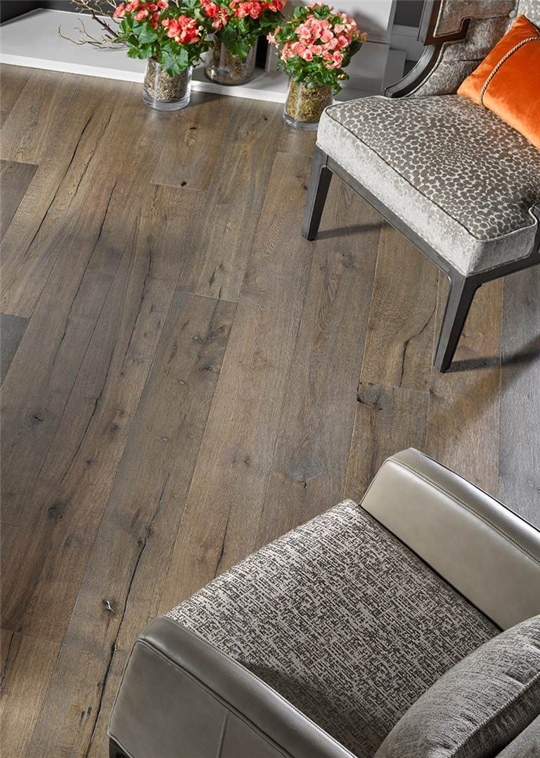 hardwood flooring chattanooga of lm flooring lm flooring in 3 col