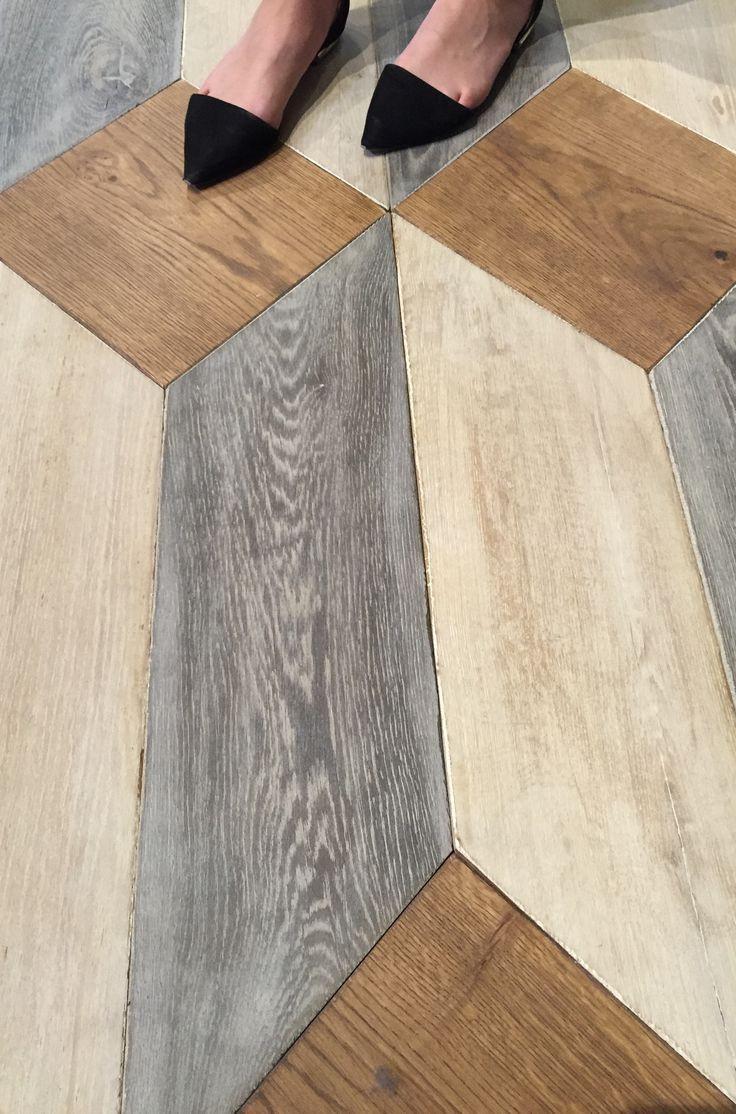 hardwood flooring chattanooga of the 7 best images about ceramic flooring on pinterest ceramics intended for zenati edri parquet