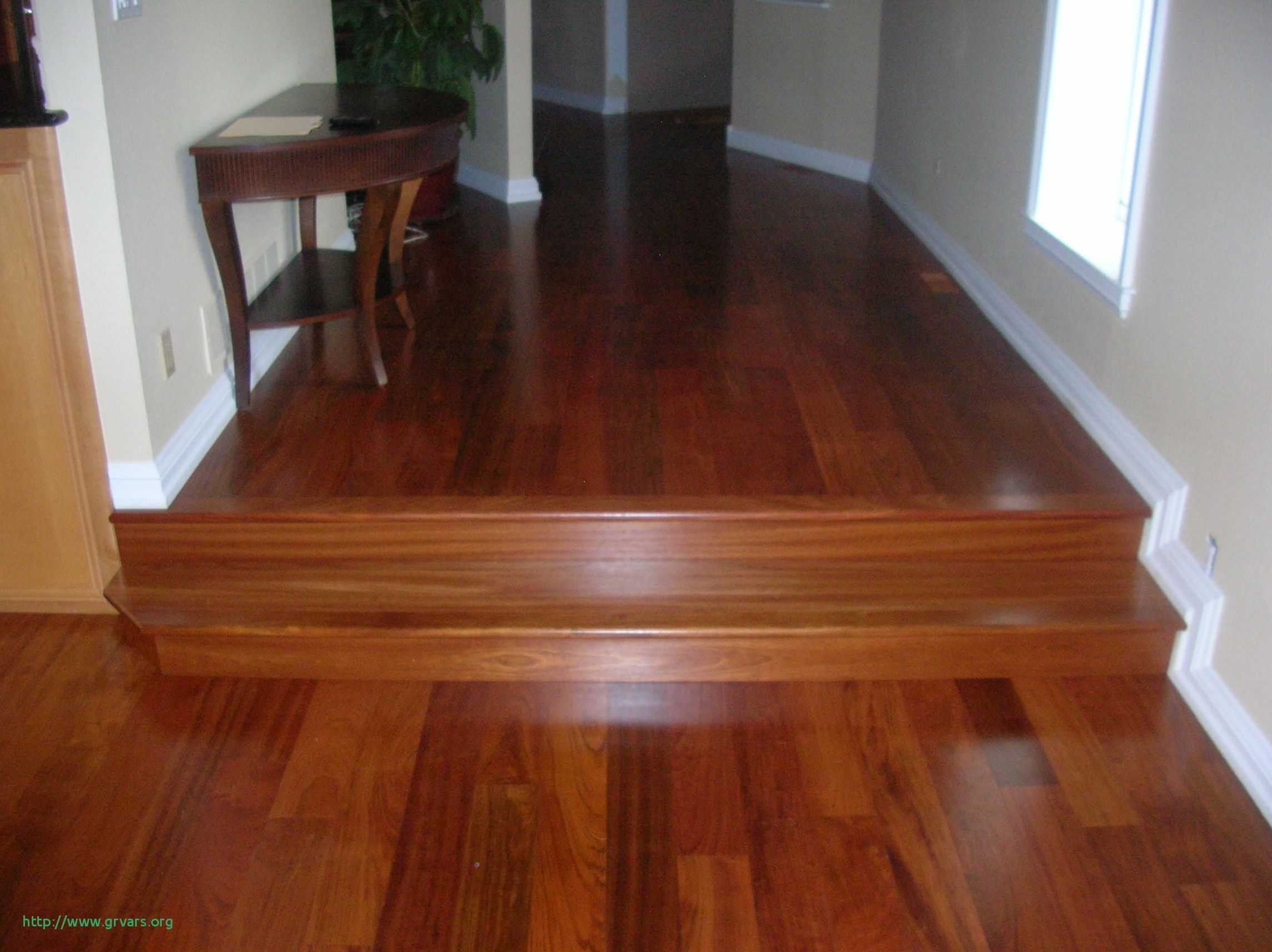 hardwood flooring cherry hill nj of hardwood floor refinishing cherry hill nj frais flooring design intended for hardwood floor refinishing cherry hill nj charmant ideal floors no carpet other then area carpet brazilian