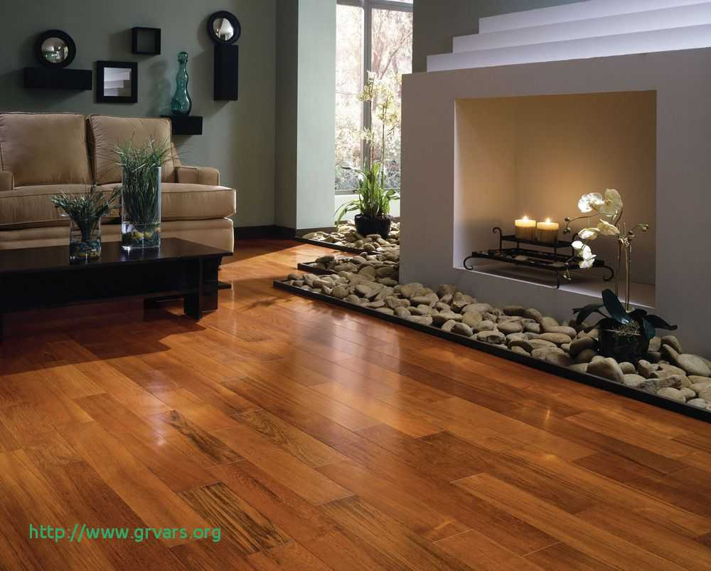 hardwood flooring cherry hill nj of hardwood floor refinishing cherry hill nj frais flooring design intended for hardwood floor refinishing cherry hill nj meilleur de 16 contemporary living room design inspirations 2012