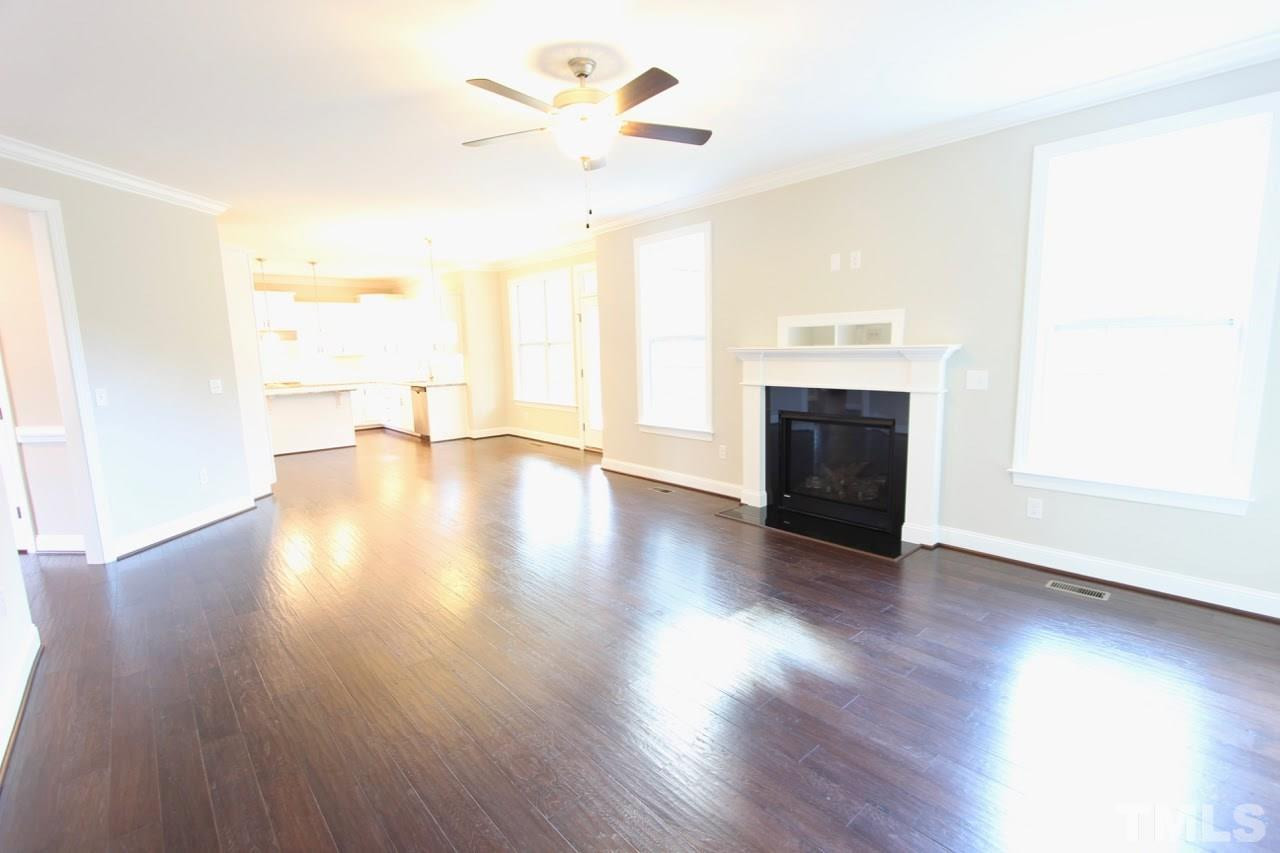 hardwood flooring clayton nc of 115 bowhill drive clayton nc 27527 mls listing 2206100 intended for listing courtesy of hometowne realty