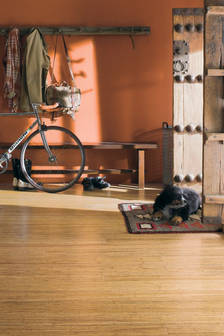 hardwood flooring clayton nc of 20 best flooring images on pinterest bamboo floor engineered pertaining to teragren portfolio colors xcora strand bamboo floating floor new country