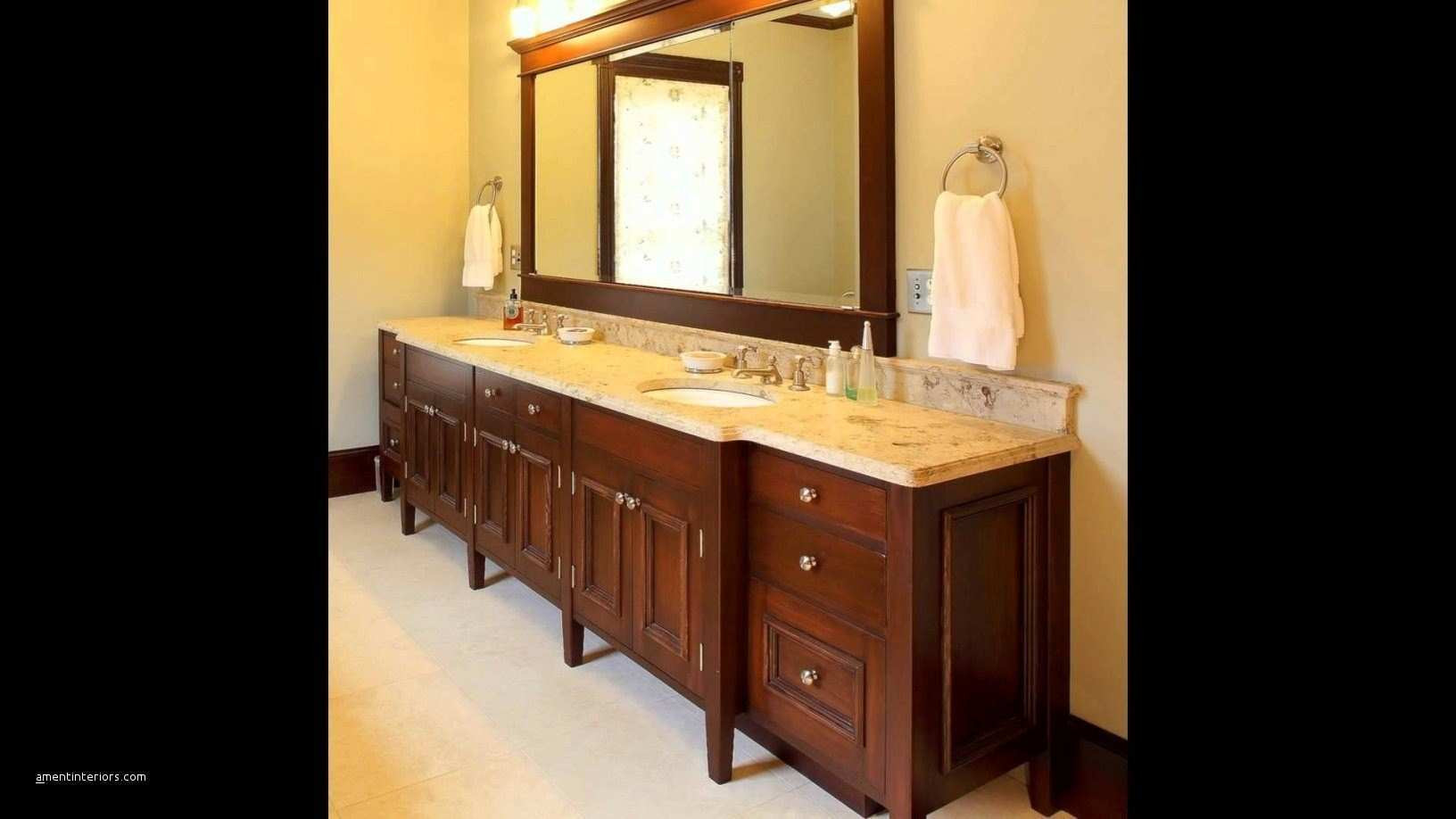 hardwood flooring clearance closeout of buy closeout bathroom vanities with bathroom sink cabinets beautiful in classic closeout bathroom vanities with stylish bathroom vanities cheap apartamentoselgoleto com