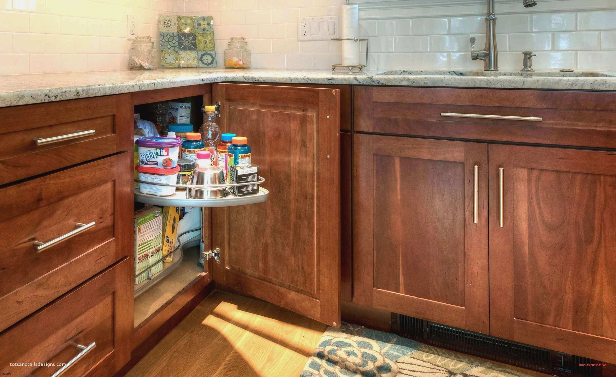 hardwood flooring clearance closeout of closeout bathroom vanities near me unique discount bathroom cabinets regarding closeout bathroom vanities near me unique discount kitchen cabinets unique bathroom cabinet door replacement