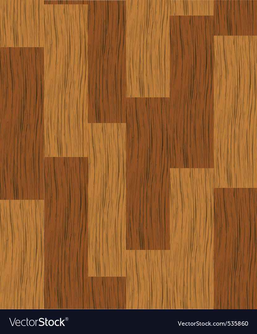 hardwood flooring clearance closeout of parquet flooring 6 x 6 parquet flooring with regard to 6 x 6 parquet flooring pictures