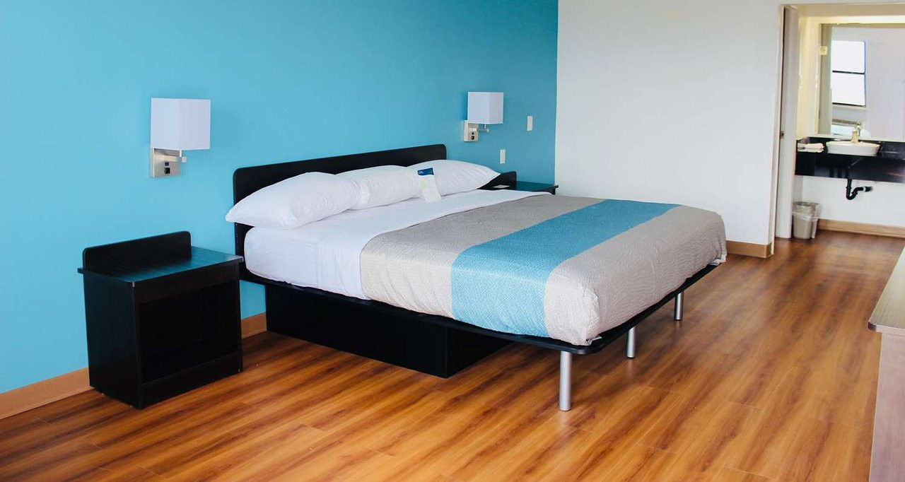 Hardwood Flooring Colorado Springs Of Motel 6 Colorado Springs Co Air force Academy Updated 2018 with Motel 6 Colorado Springs Co Air force Academy Updated 2018 Prices Reviews Tripadvisor