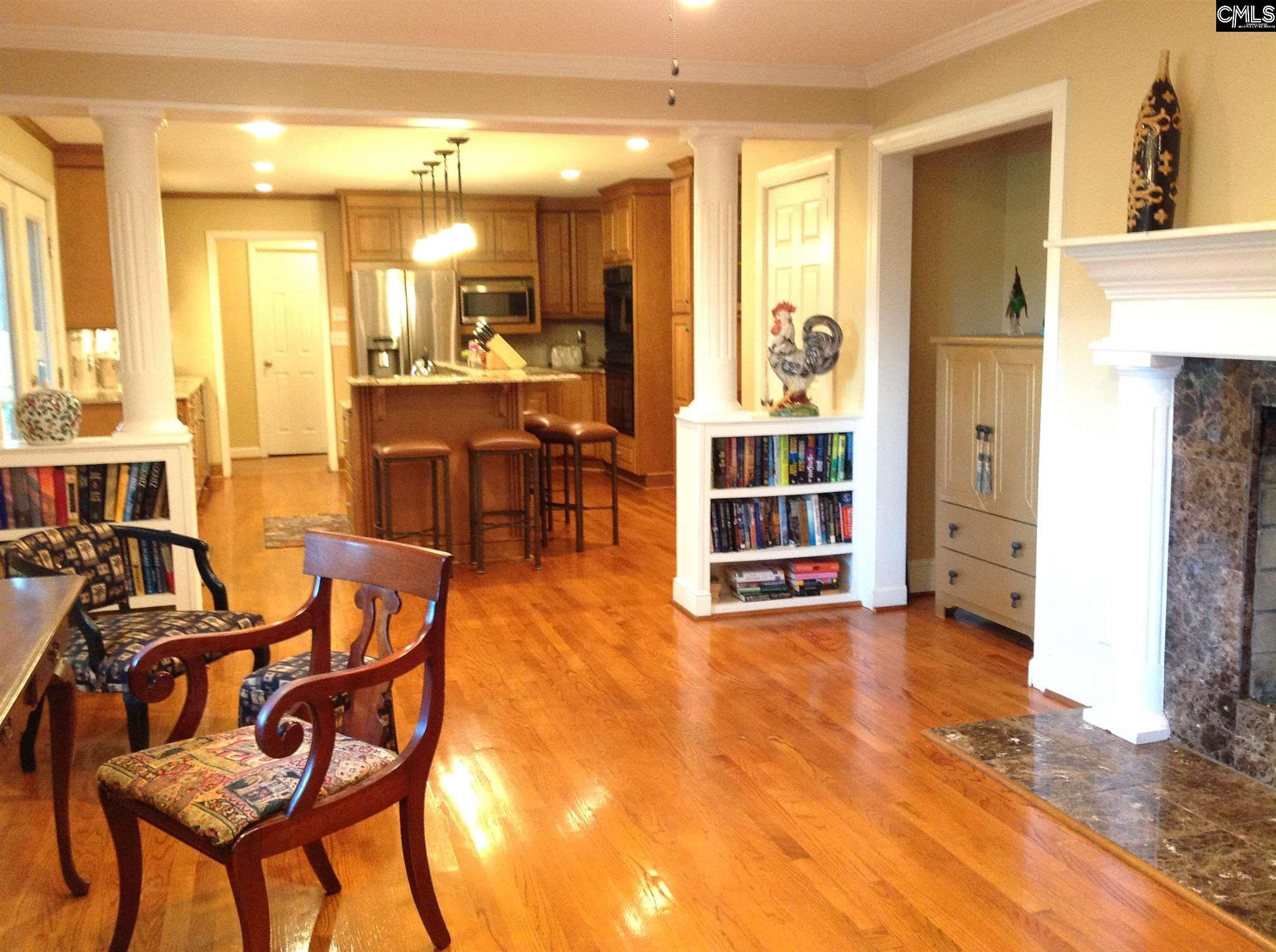 Hardwood Flooring Columbia Sc Of 160 Castle Columbia Sc Mls 457454 Camelia Ware 803 552 5160 Inside Property Photo