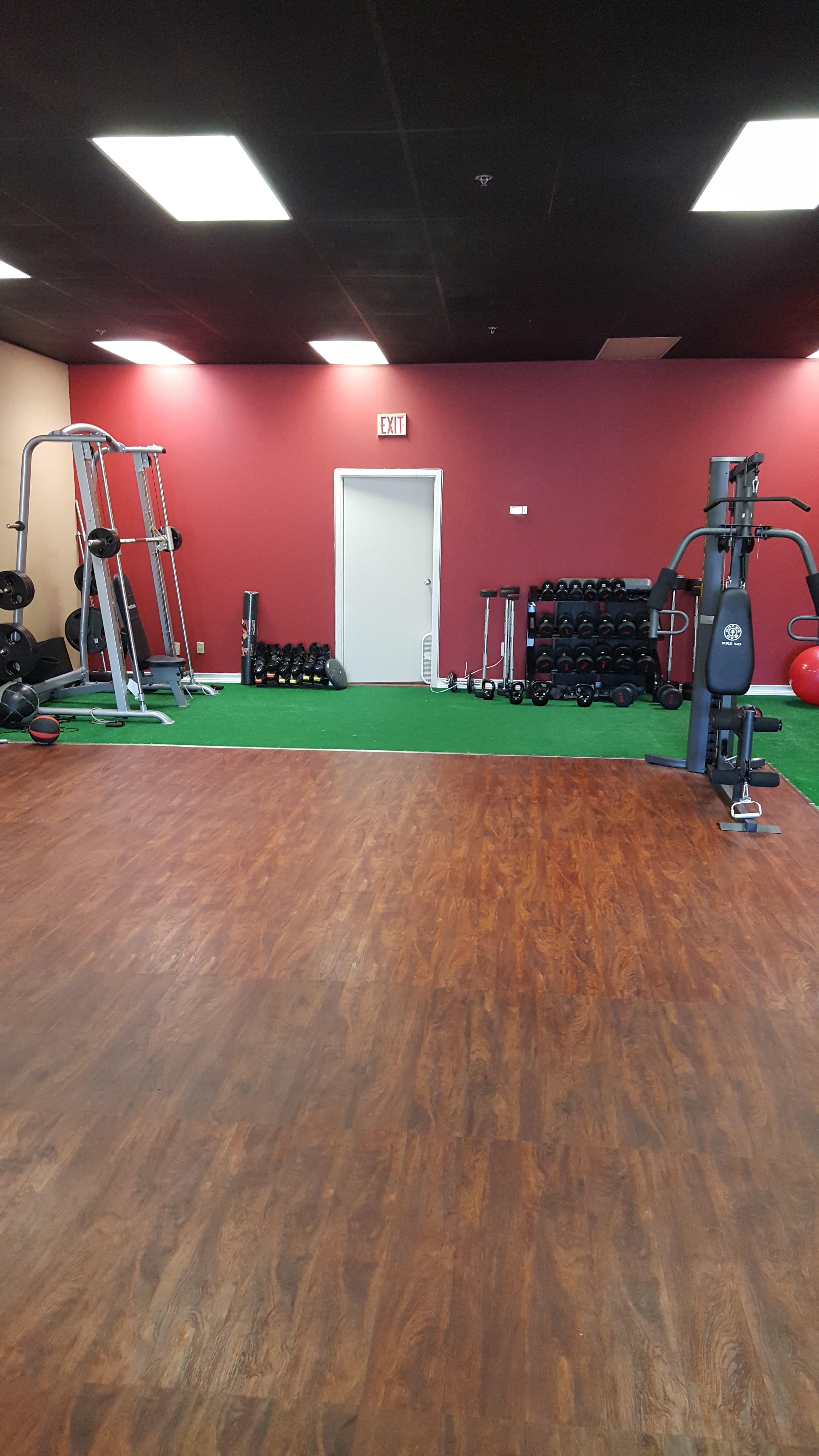 hardwood flooring companies atlanta ga of od fitness 40 dodd street se marietta ga 30060 yp com pertaining to f9b6fab6e35a9a1dd77d283279dd863c9248b86e