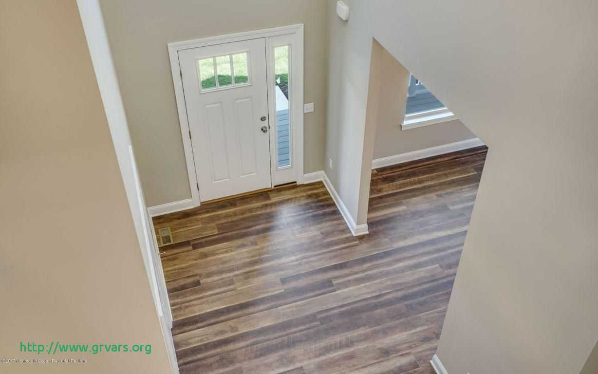 hardwood flooring companies in atlanta ga of 24 beau elite flooring and design ideas blog with 0d grace place barnegat nj mls ideas of best place to flooring of best place to