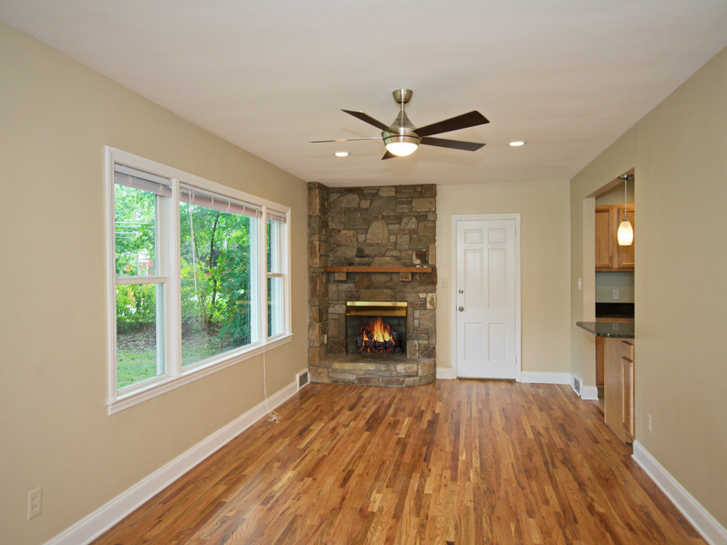 hardwood flooring companies in greensboro nc of 100 morris st asheville nc 28806 realestate com intended for isizm8f2a4wrnp0000000000