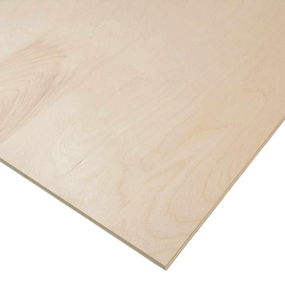 hardwood flooring companies in michigan of columbia forest products 1 2 in x 4 ft x 8 ft purebond birch inside columbia forest products 1 2 in x 4 ft x 8 ft