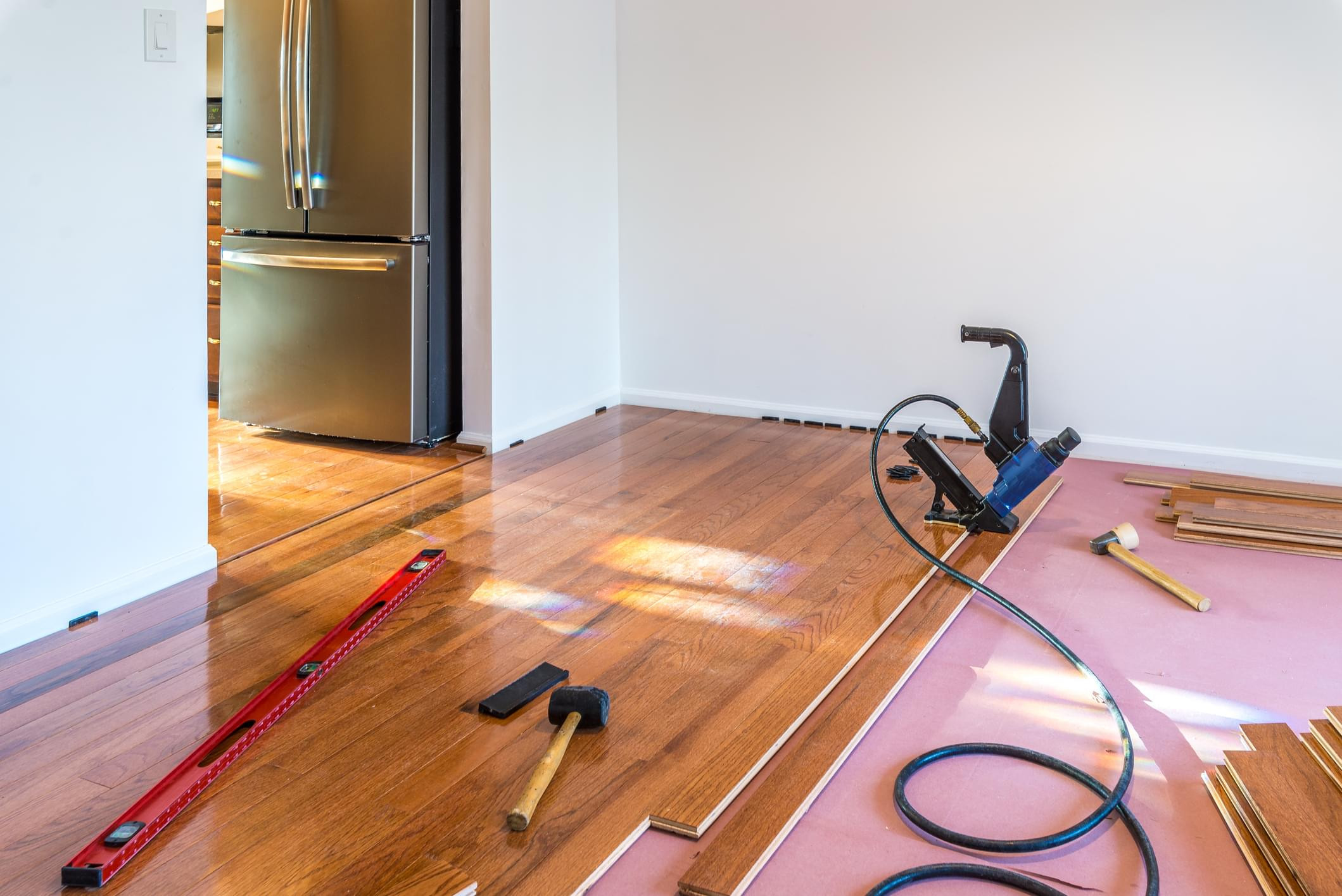 hardwood flooring companies in michigan of downriver carpet flooring regarding hardwood request your free in home estimate no high pressure sales no strings attached