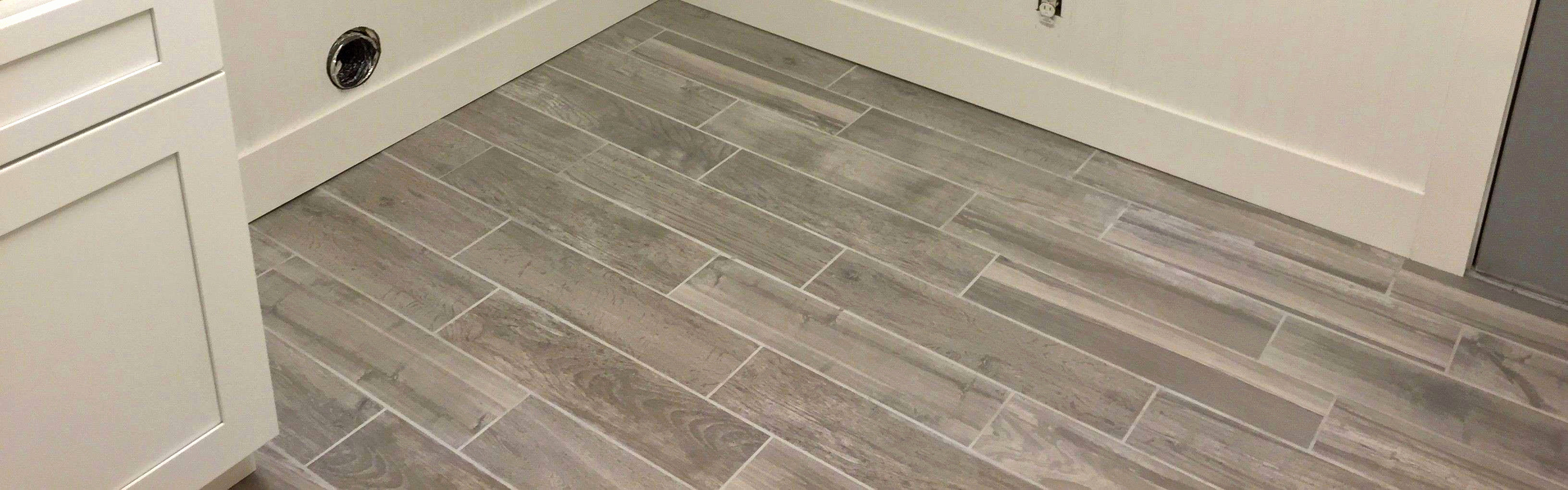 hardwood flooring companies in michigan of wood floor store floor plan ideas intended for unique bathroom tiling ideas best h sink install bathroom i 0d exciting beautiful fresh bathroom floor