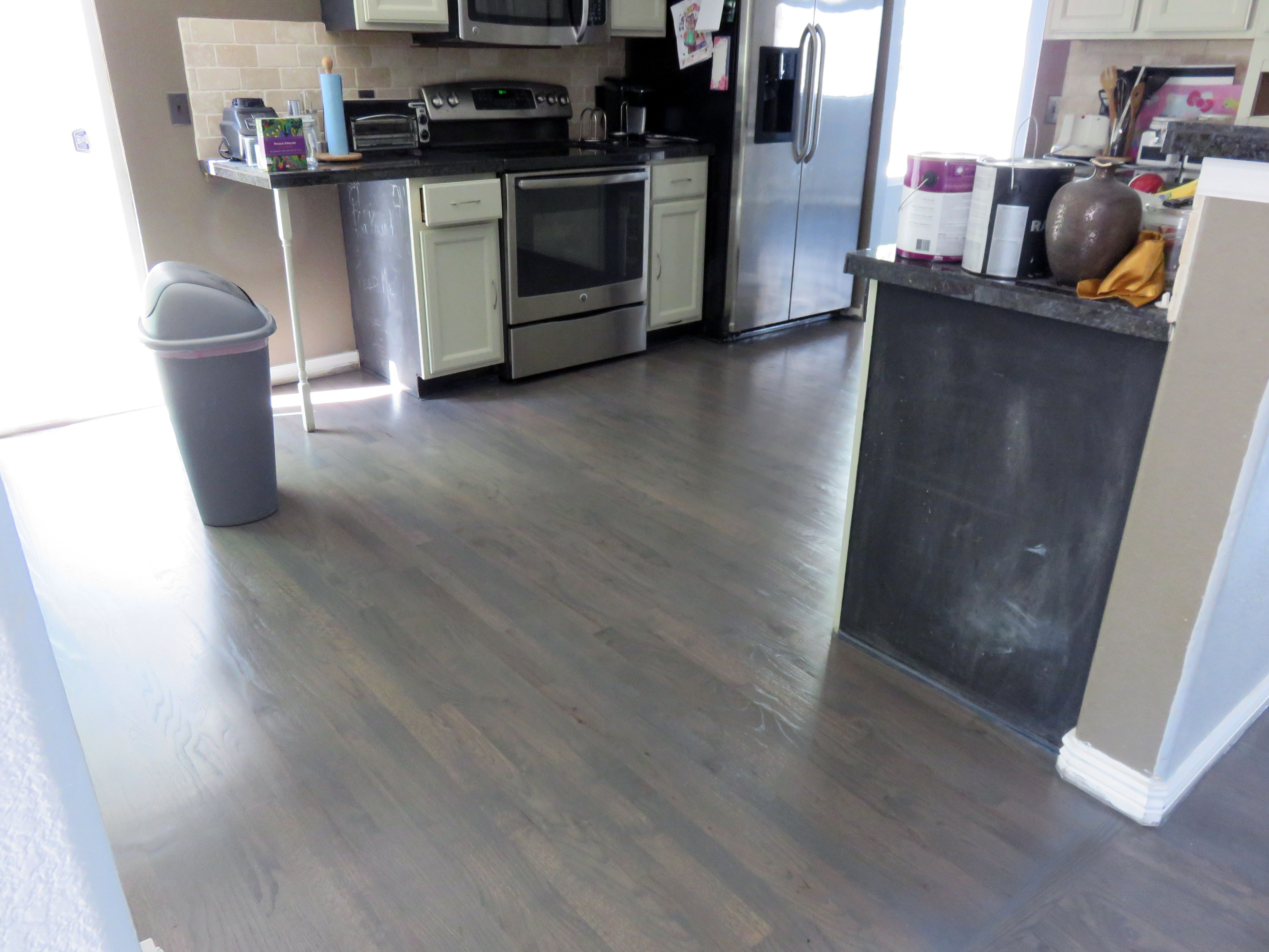 hardwood flooring company denver of the flooring artists flooringartists on pinterest regarding 9078034b1d9d8feca715942f734a98f8