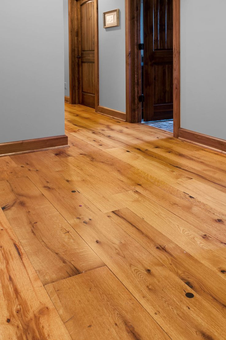 hardwood flooring company dublin of 13 best stairs images on pinterest home ideas basement stairs and with regard to reclaimed designworks antique resawn oak flooring creates a polished more sophisticated image for your home or business