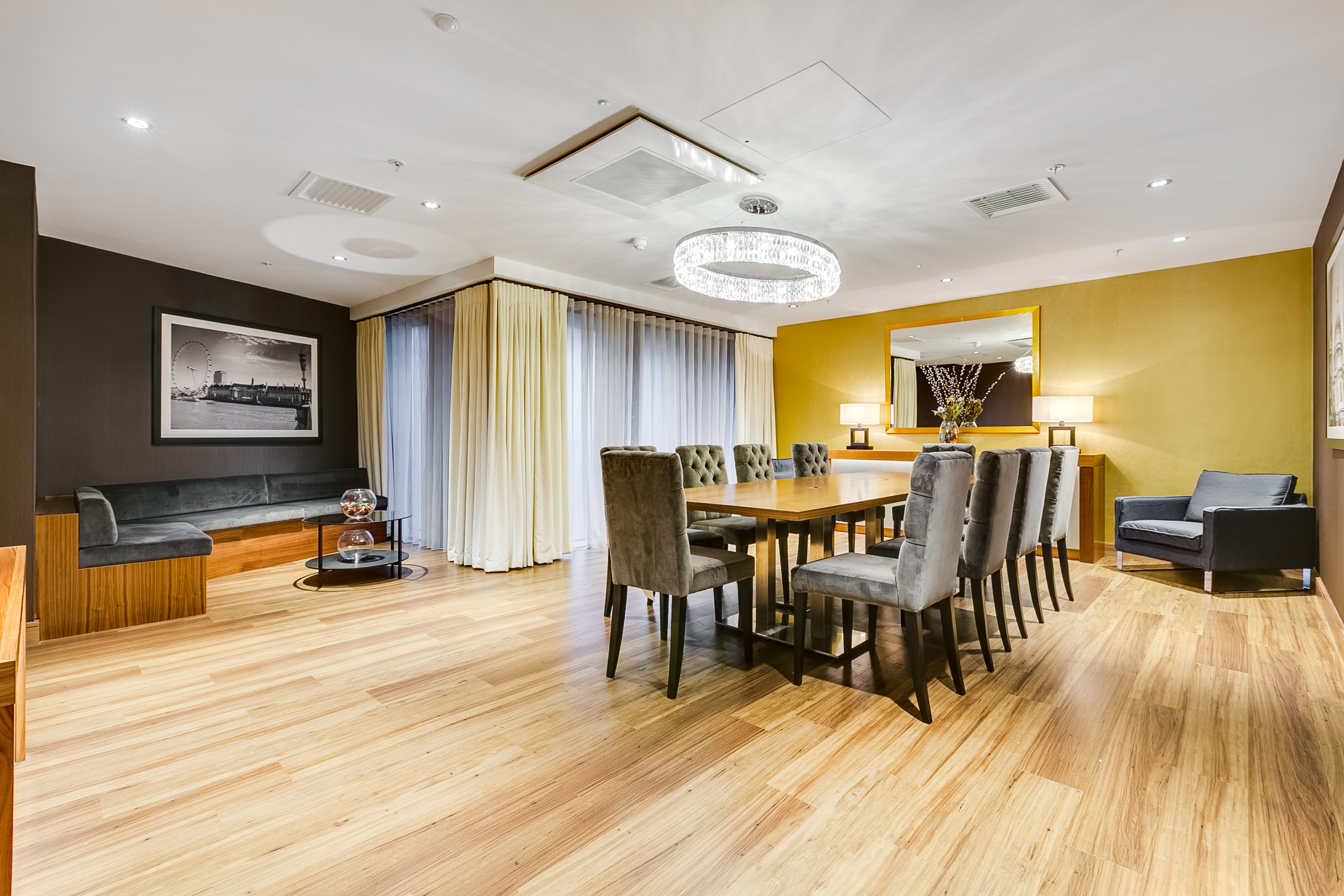 hardwood flooring company west hampstead of battersea luxury apartments london serviced apartments in ref 6731