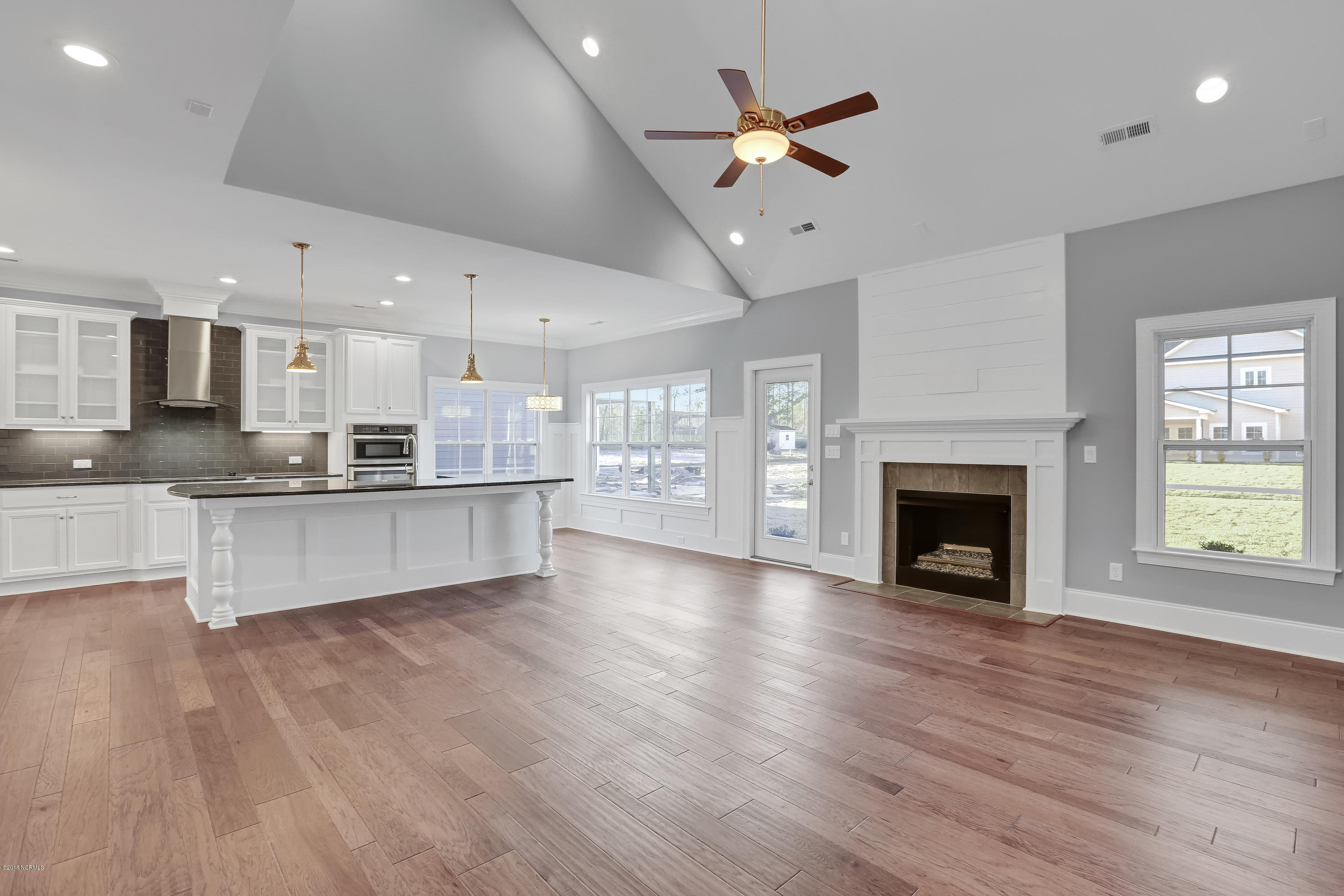 hardwood flooring company west hampstead of search sold buy the sea realty pertaining to the easton is a 3 bed 2 5 bath charmer with jack n jill setup on the 2nd floor this home has many custom level features such as a formal dining room w