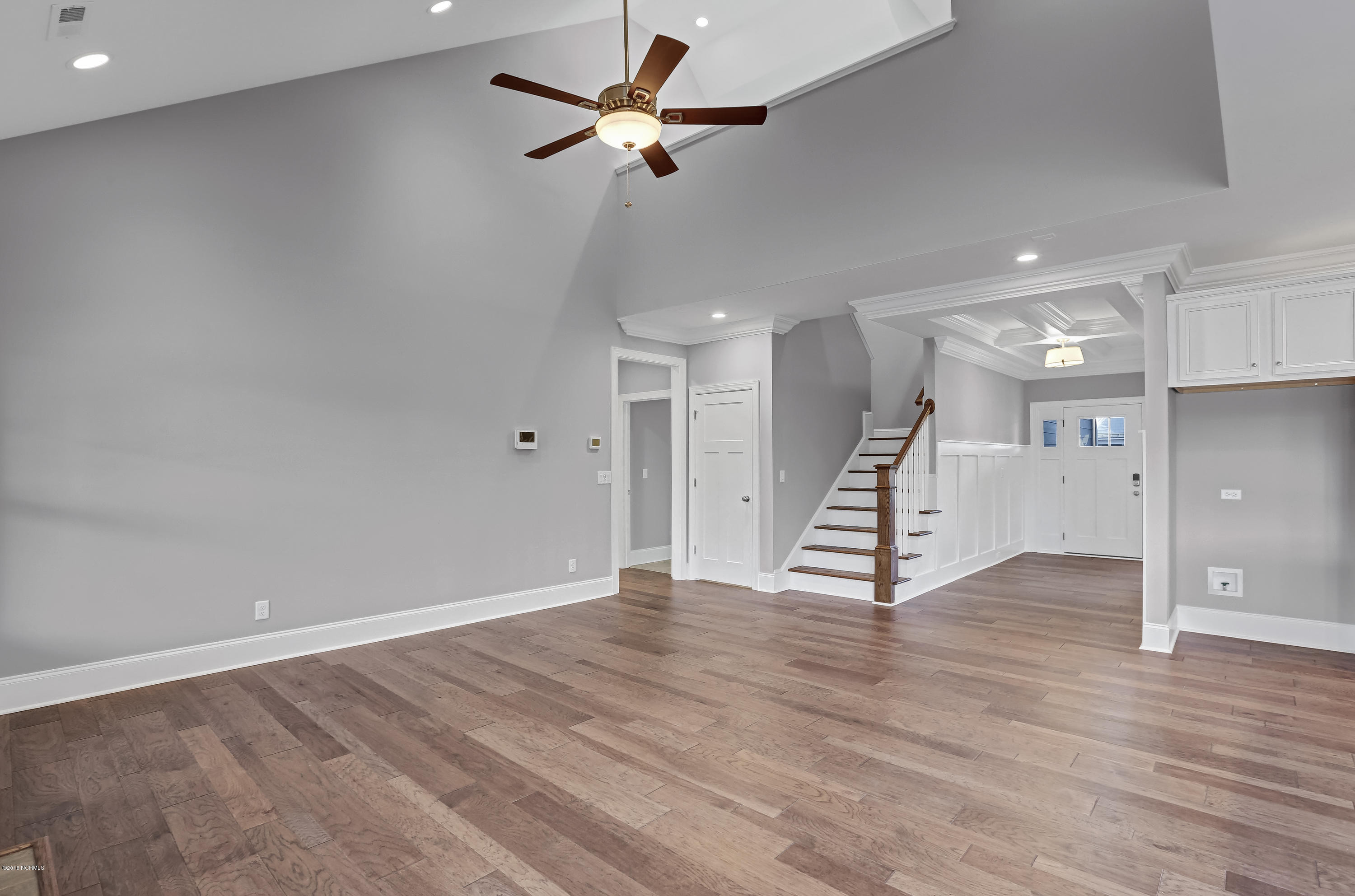 hardwood flooring company west hampstead of search sold buy the sea realty throughout the easton is a 3 bed 2 5 bath charmer with jack n jill setup on the 2nd floor this home has many custom level features such as a formal dining room w