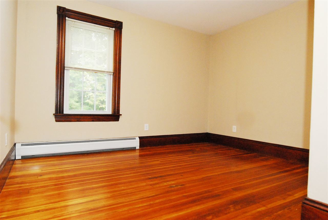 hardwood flooring concord nh of 132 rosedale avenue manchester nh mls 4663965 matt bedard in property photo