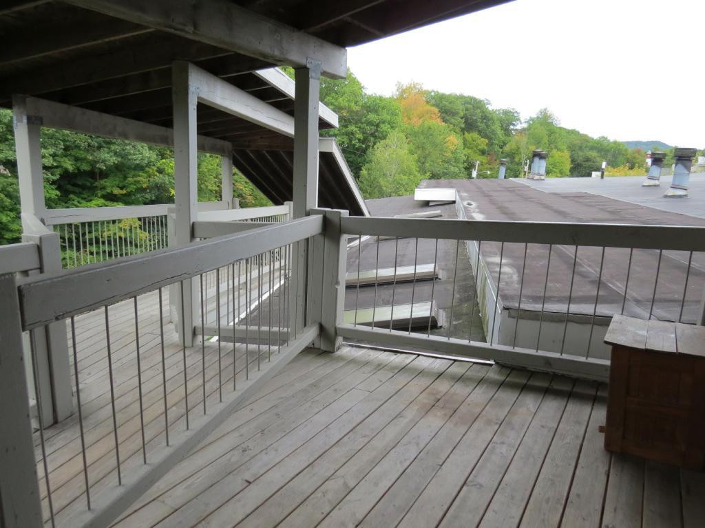hardwood flooring concord nh of 145 main street 406 ludlow vt mls 4472396 stanley davis with regard to 5 29