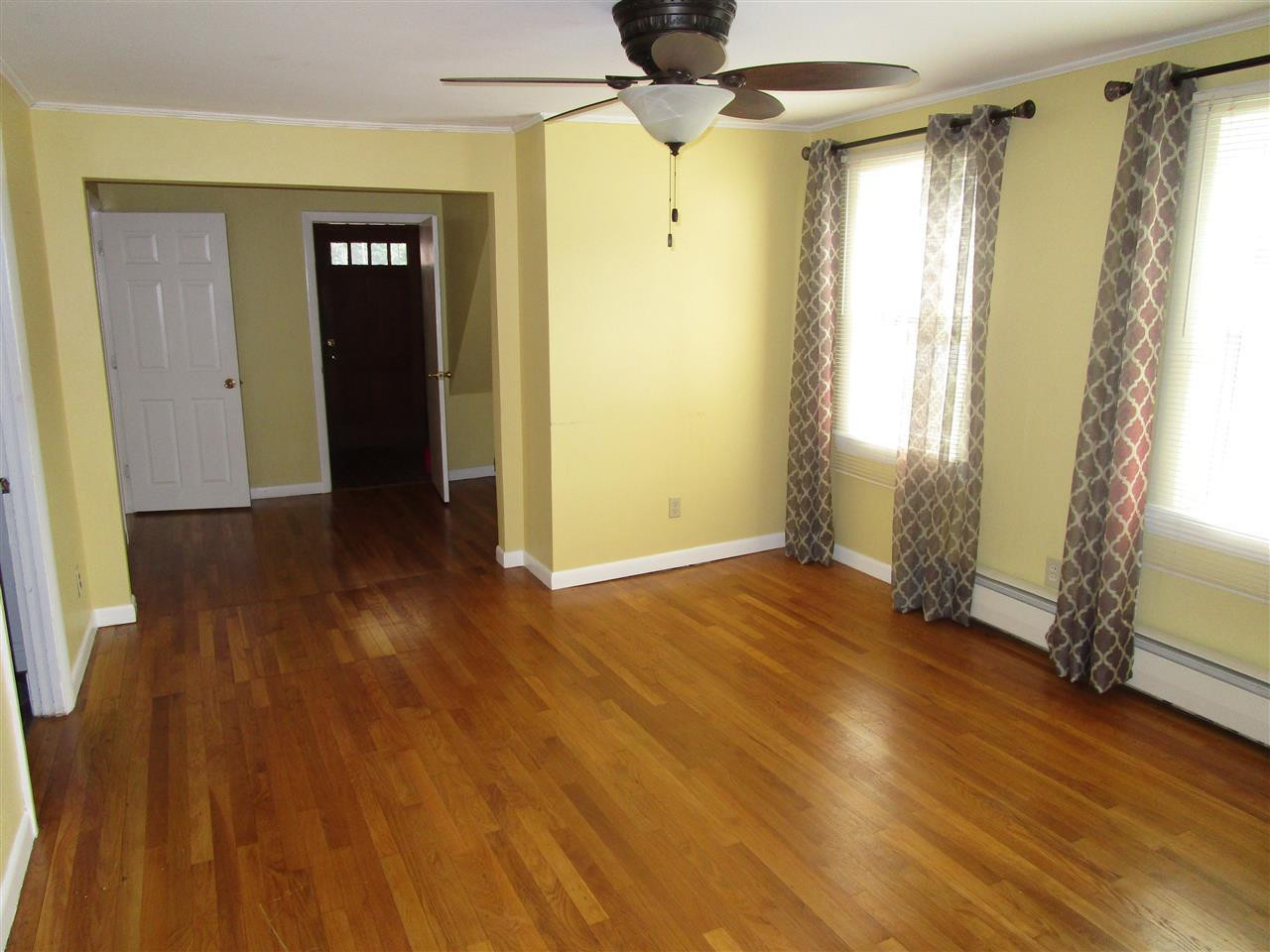 Hardwood Flooring Concord Nh Of 594 Daniel Webster Highway Merrimack Nh Mls 4720074 Gail with Regard to Property Photo