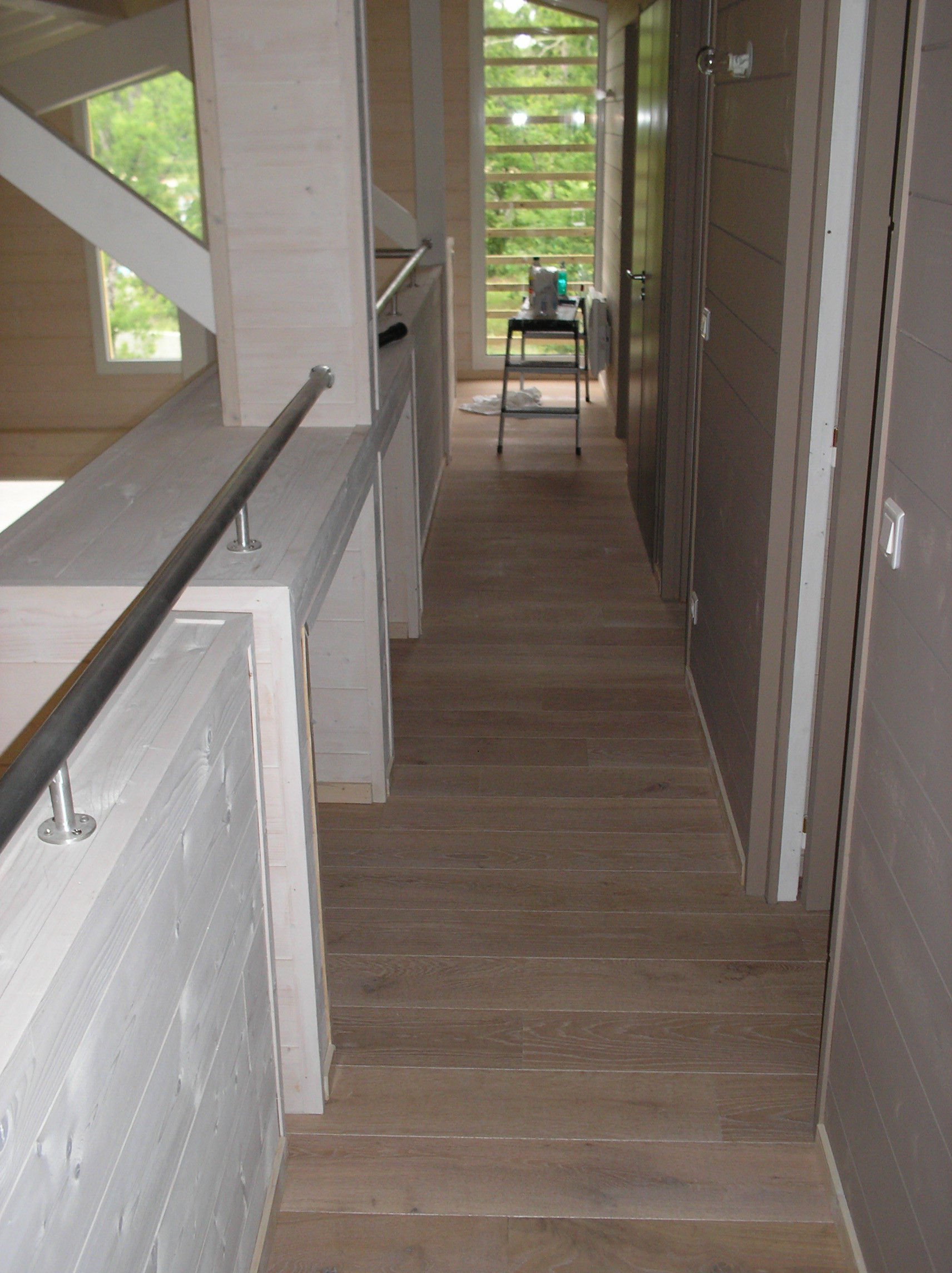 hardwood flooring contractors near me of duopark trendy collection throughout this feature makes it suitable for installation in a wider application range in the case od duopark 20 mm the particularly thick top