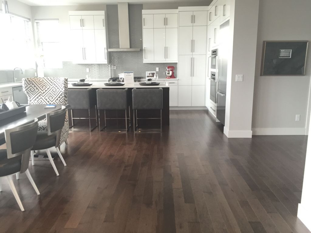 hardwood flooring contractors nj of hardwood flooring companies near me wood floor contractors full size with regard to hardwood flooring companies near me wood floor contractors full size hardwood flooring contractors