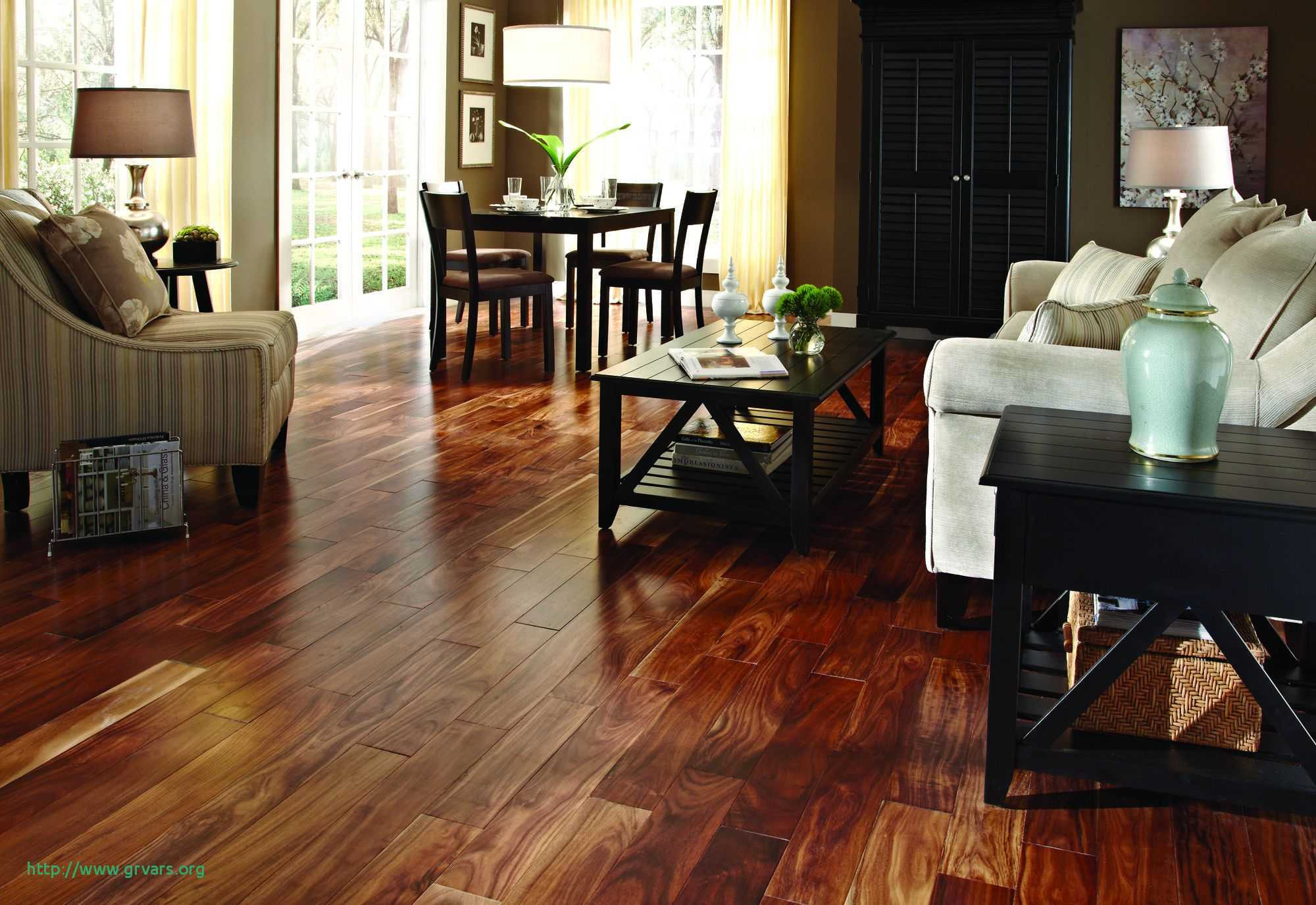hardwood flooring cost bay area of 25 charmant does hardwood floors increase home value ideas blog with regard to does hardwood floors increase home value unique hardwood floors are the top choice for adding value