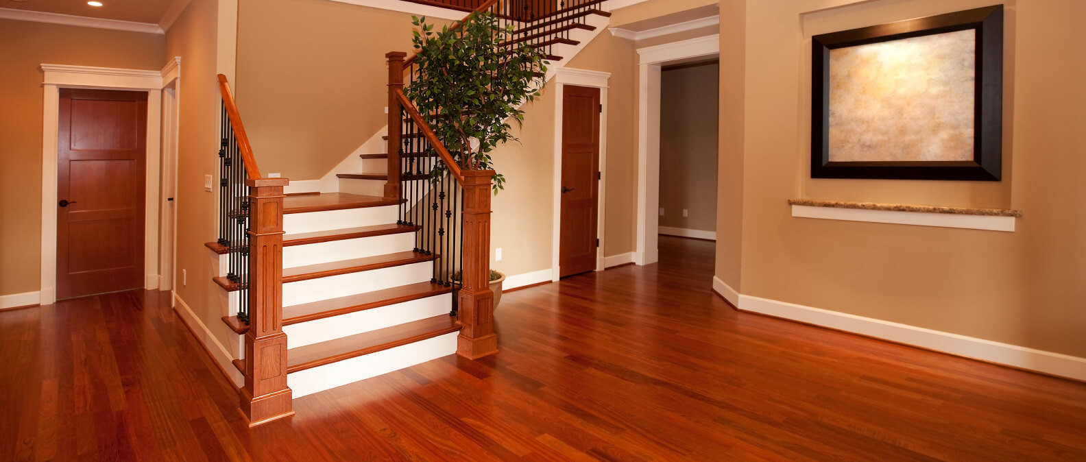 Hardwood Flooring Cost Home Depot Of Breathtaking Hardwood Flooring Pictures Beautiful Floors are Here Only for Breathtaking Hardwood Flooring Picture Floor Installation Laminate Milton Oakville Cost Near Me toronto Lowe Home Depot