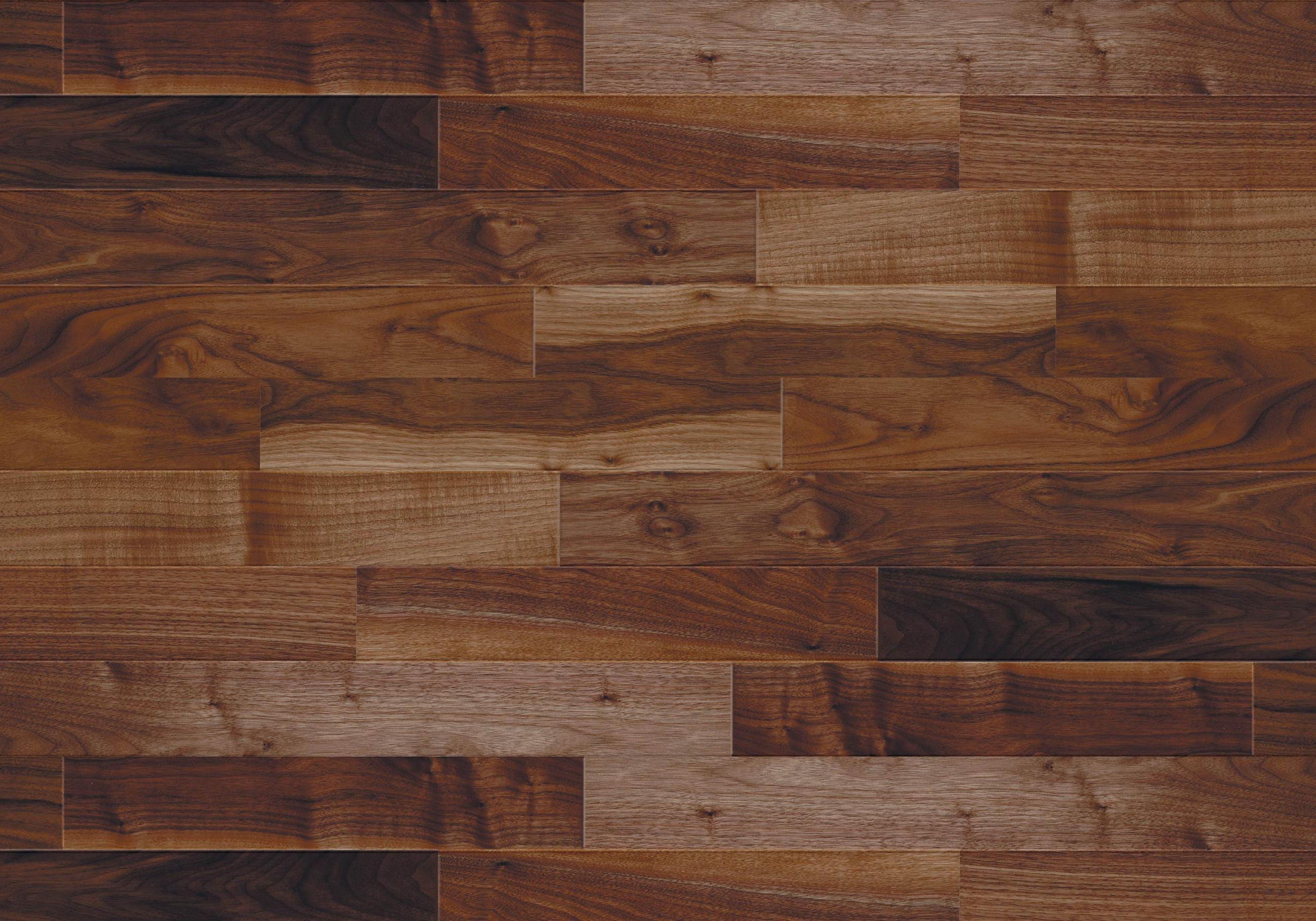 23 Unique Hardwood Flooring Cost Home Depot 2021 free download hardwood flooring cost home depot of breathtaking hardwood flooring pictures beautiful floors are here only pertaining to breathtaking hardwood flooring picture ottawa floor continental read