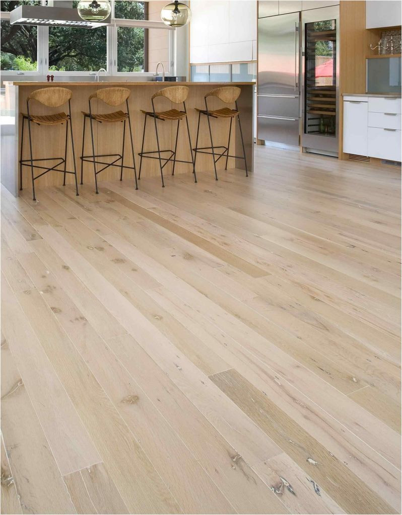 hardwood flooring cost home depot of home depot hardwood floors beautiful home depot engineered hardwood intended for home depot hardwood floors beautiful home depot engineered hardwood dahuacctvth com home depot hardwood floors dahuacctvth com
