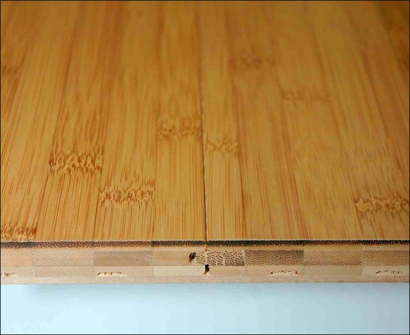hardwood flooring cost home depot of home depot queen creek flooring ideas within home depot solid bamboo flooring photographies hardwood floor design floor sander hand scraped hardwood flooring of