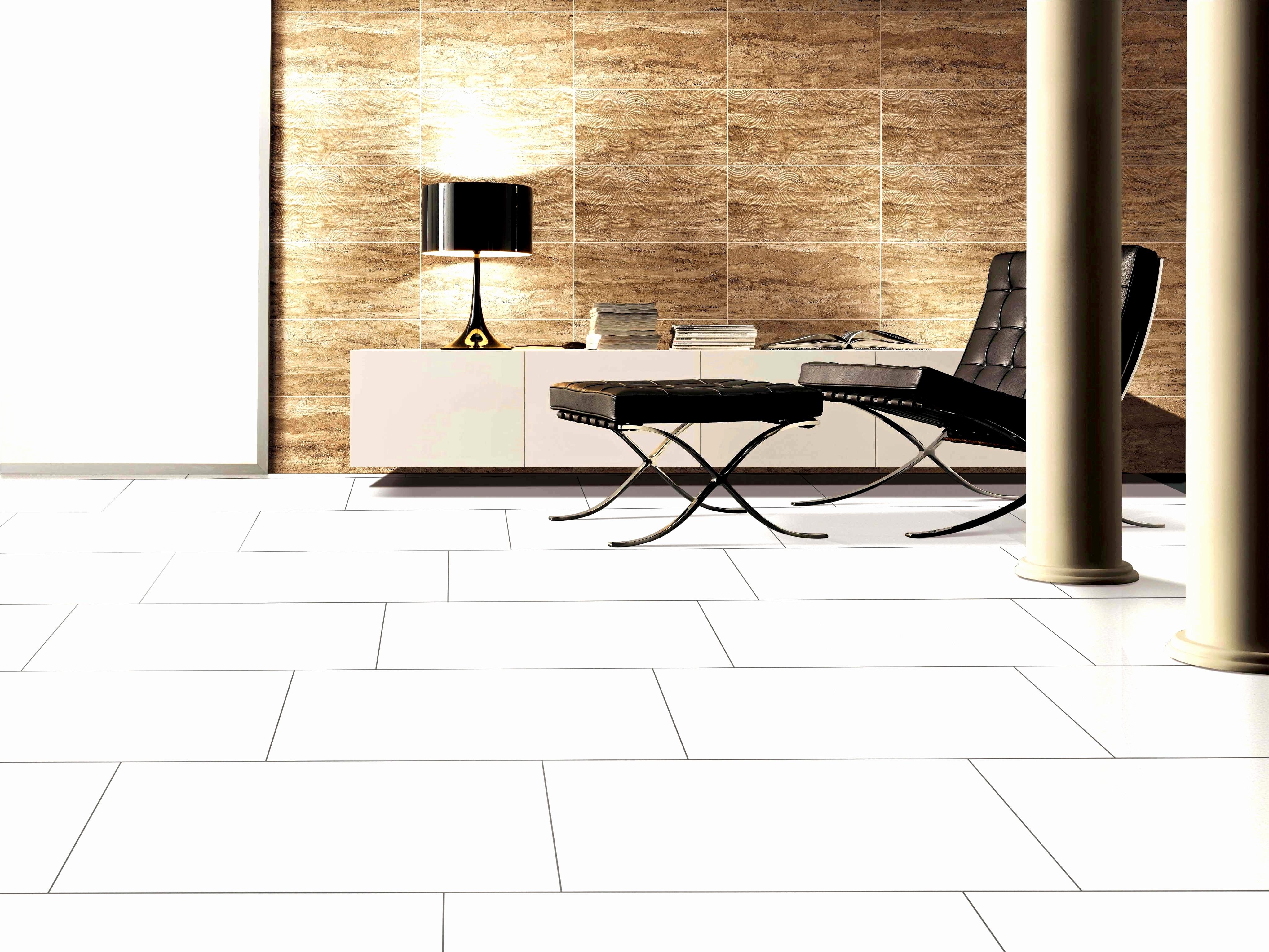 hardwood flooring cost los angeles of hardwood floor estimate floor plan ideas for elegant luxury new new tile floor heating lovely bmw e87 1er 04 07 120d 2 0d