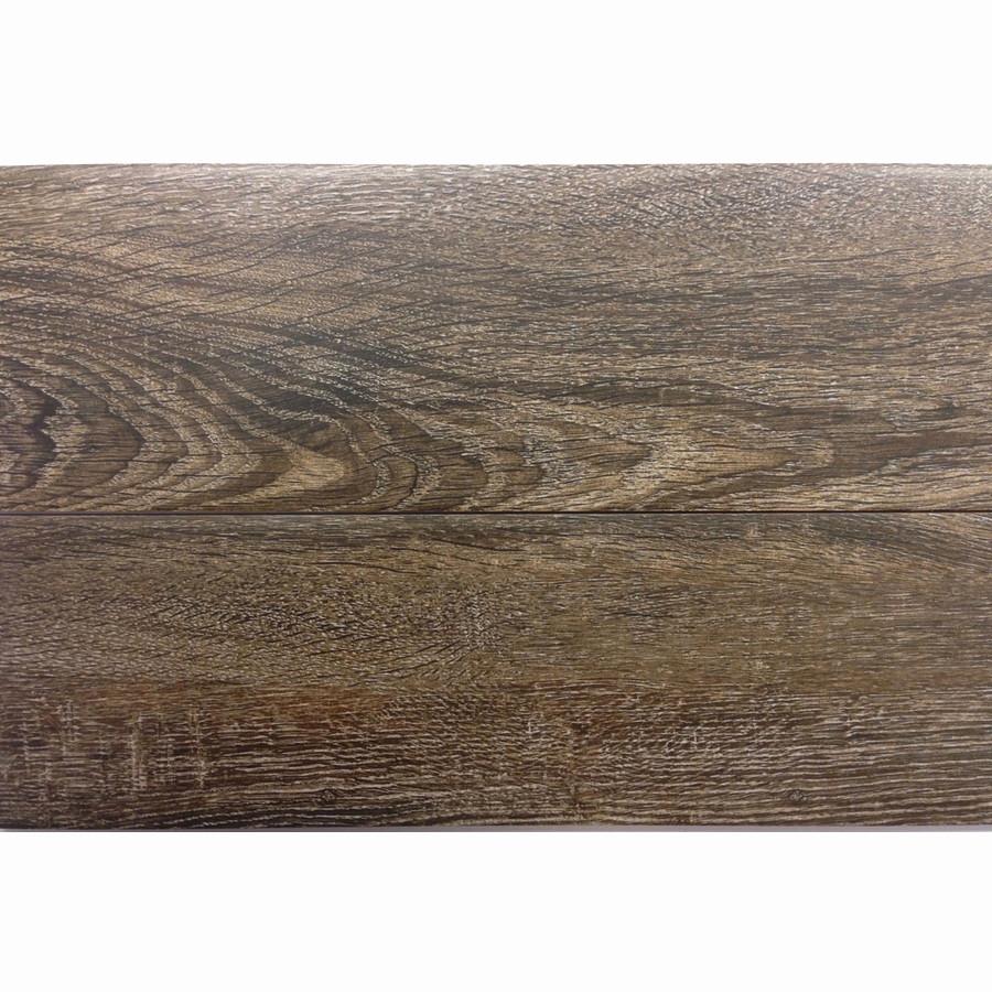 hardwood flooring cost lowes of ceramic floor tile that looks like hardwood awesome shop wood looks intended for ceramic floor tile that looks like hardwood awesome shop wood looks at lowes