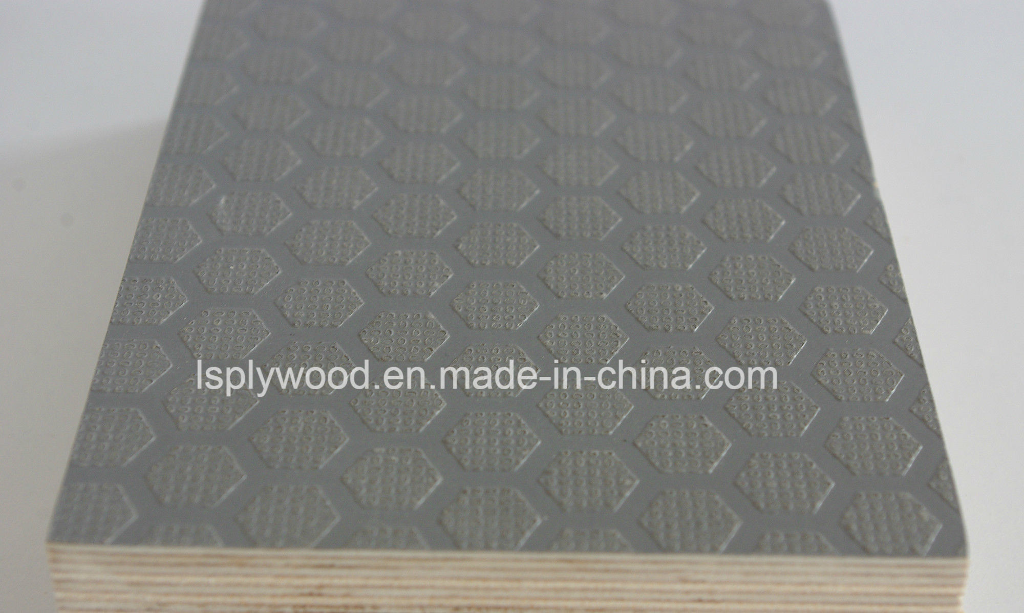 hardwood flooring cost lowes of china hardwood construction film faced plywood lowes photos intended for hardwood construction film faced plywood lowes