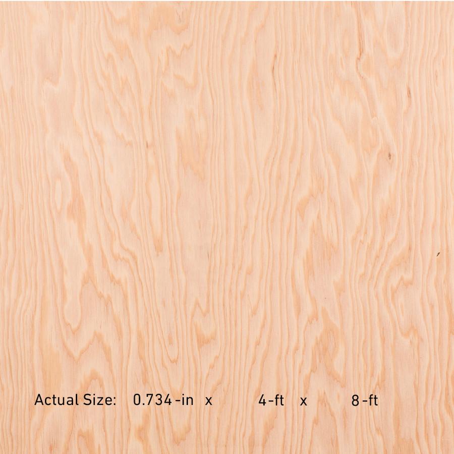 11 Wonderful Hardwood Flooring Cost Lowes 2021 free download hardwood flooring cost lowes of shop 3 4 cat ps1 09 marine grade douglas fir sanded plywood regarding 3 4 cat ps1 09 marine grade douglas fir sanded plywood application as