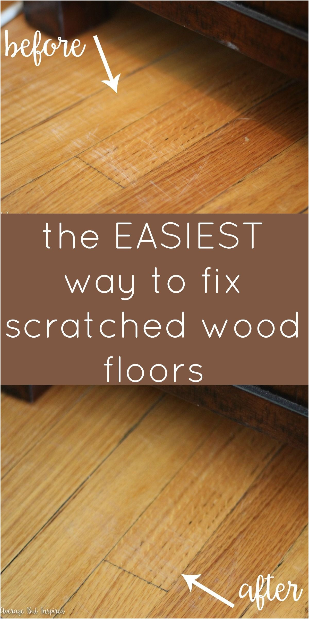 hardwood flooring cost of average cost of new flooring best of how to fix scratched hardwood for average cost of new flooring best of how to fix scratched hardwood floors in no time