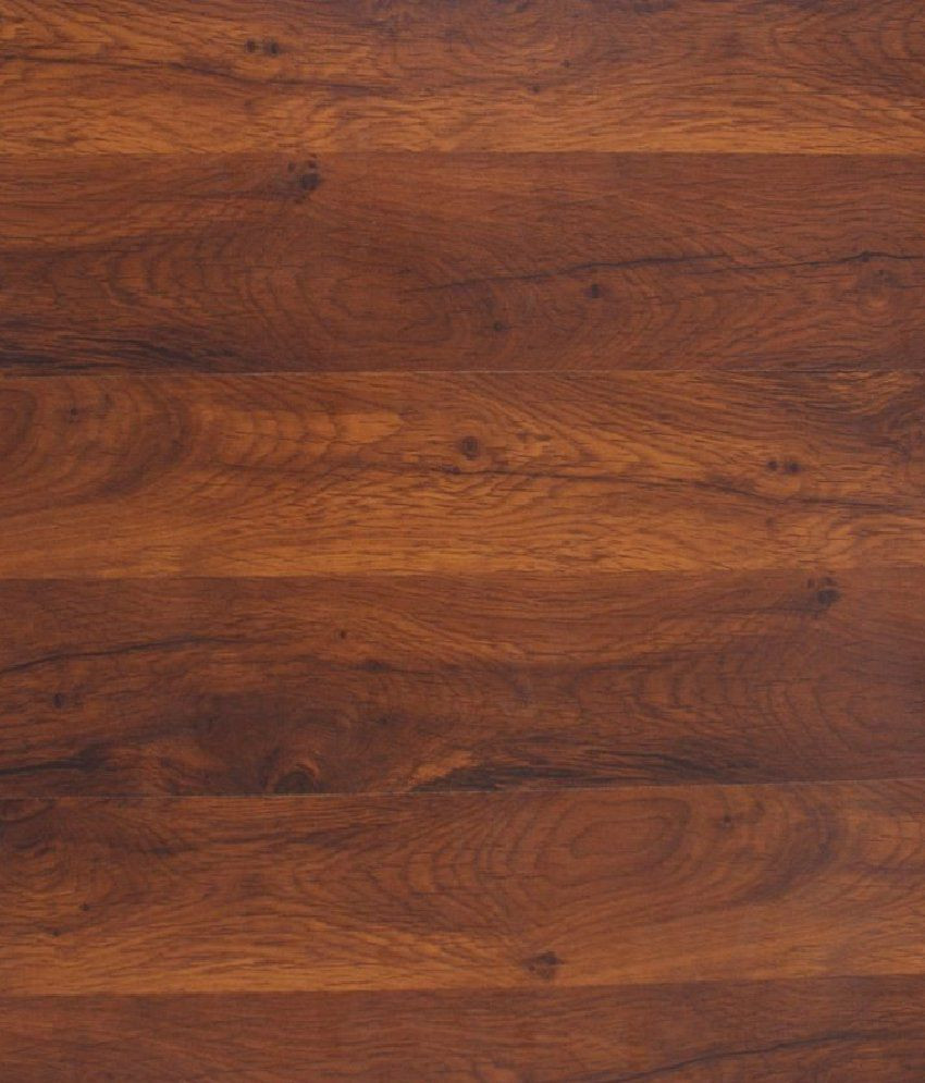 hardwood flooring cost of buy scheit brown wooden flooring online at low price in india snapdeal in scheit brown wooden flooring