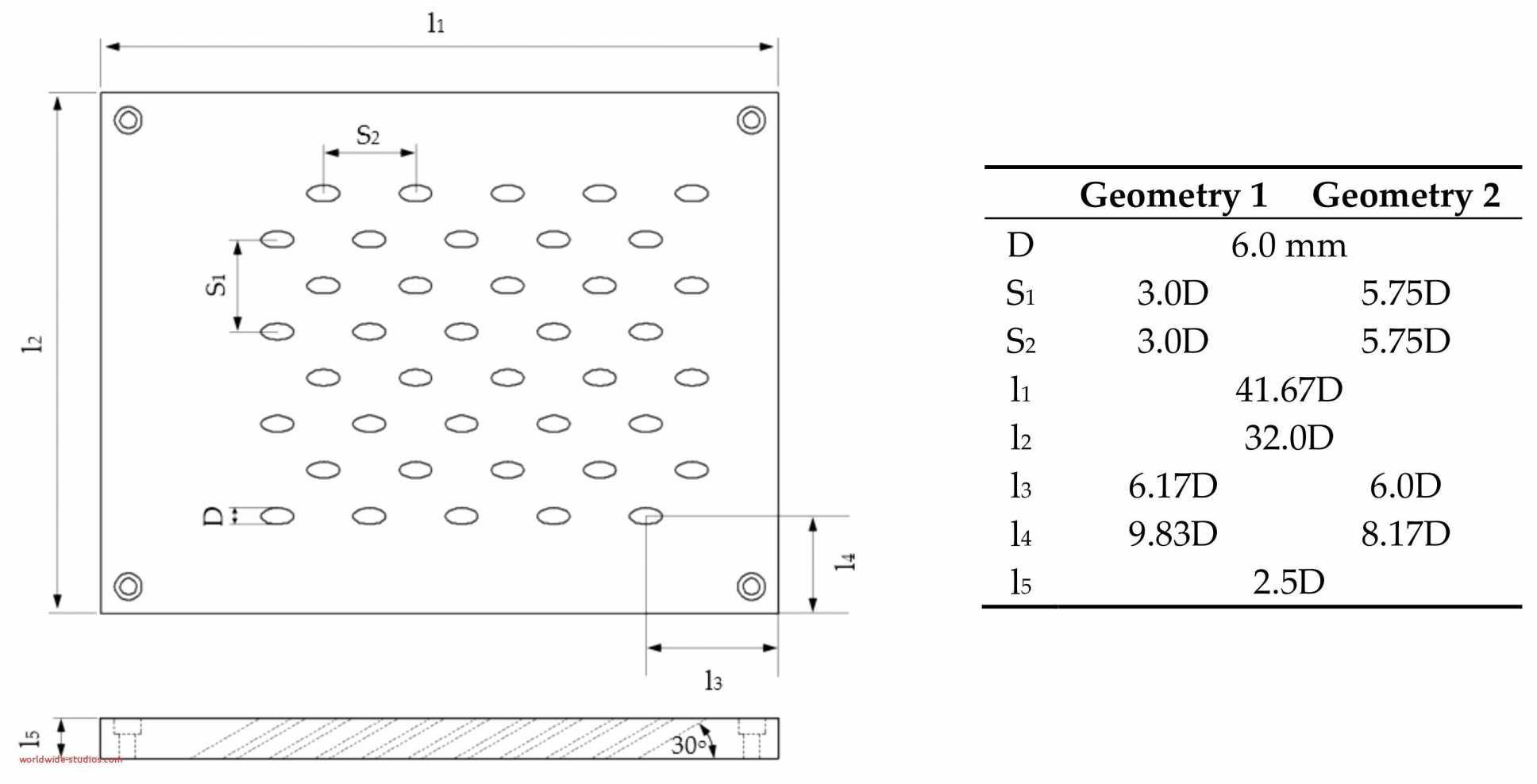 hardwood flooring cost of refinishing hardwood floors diy how much does it cost to refinish regarding diy 3 day refresh