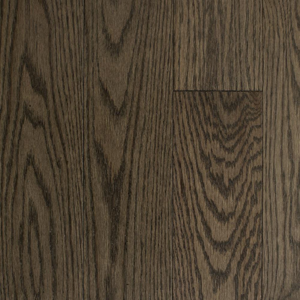 hardwood flooring cost per sq ft installed of 25 fresh engineered wood flooring installation accroalamode within engineered wood flooring installation awesome red oak solid hardwood wood flooring the home depot of 25
