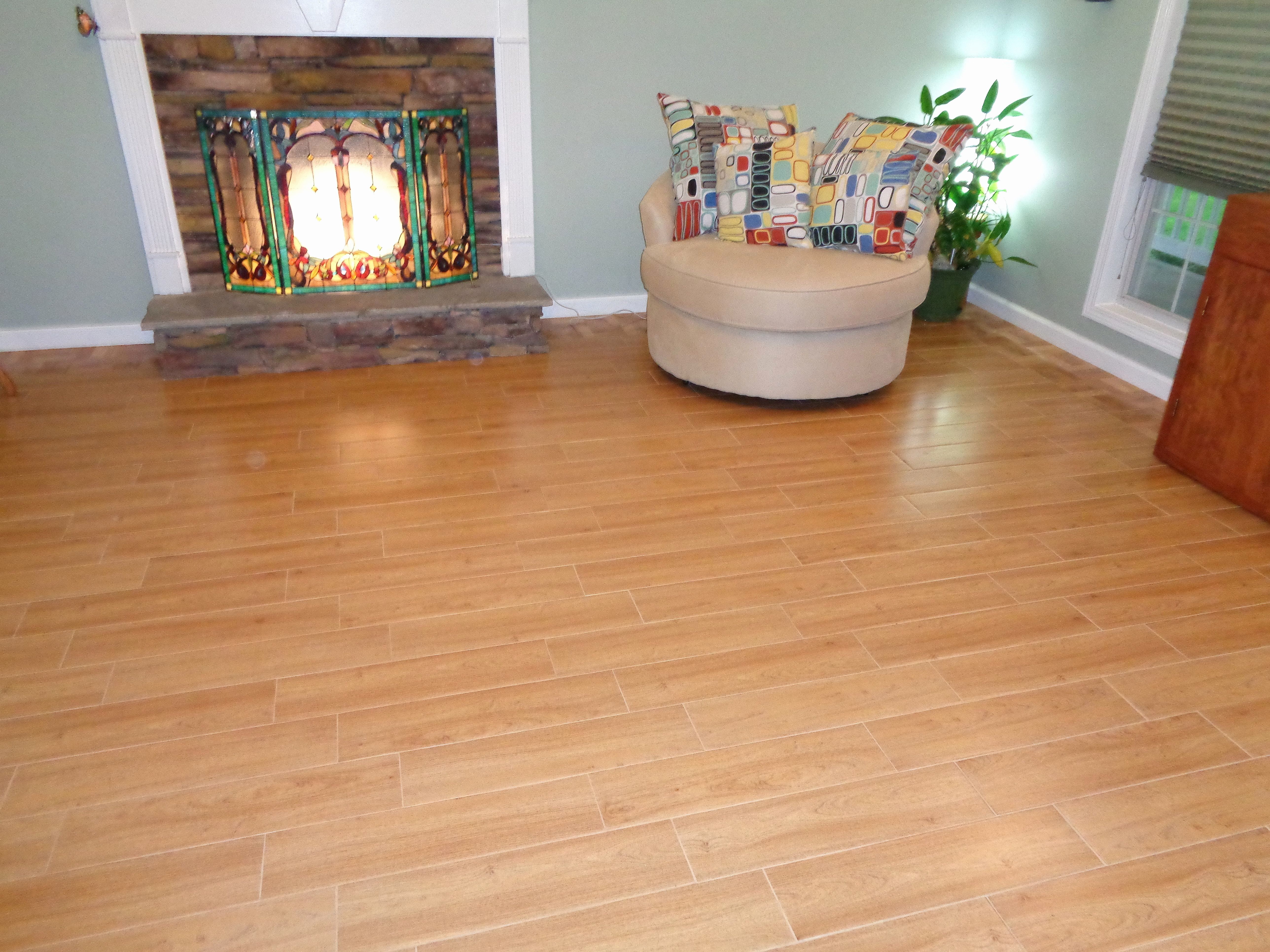 hardwood flooring cost per sq ft installed of cost to install tile floor per square foot 4 good and inexpensive with regard to cost to install tile floor per square foot 50 lovely cost per sq ft to install