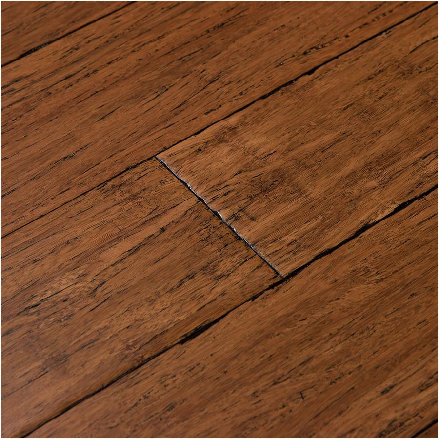 hardwood flooring cost per sq ft installed of unfinished red oak flooring lowes fresh floor hardwood flooring cost in related post