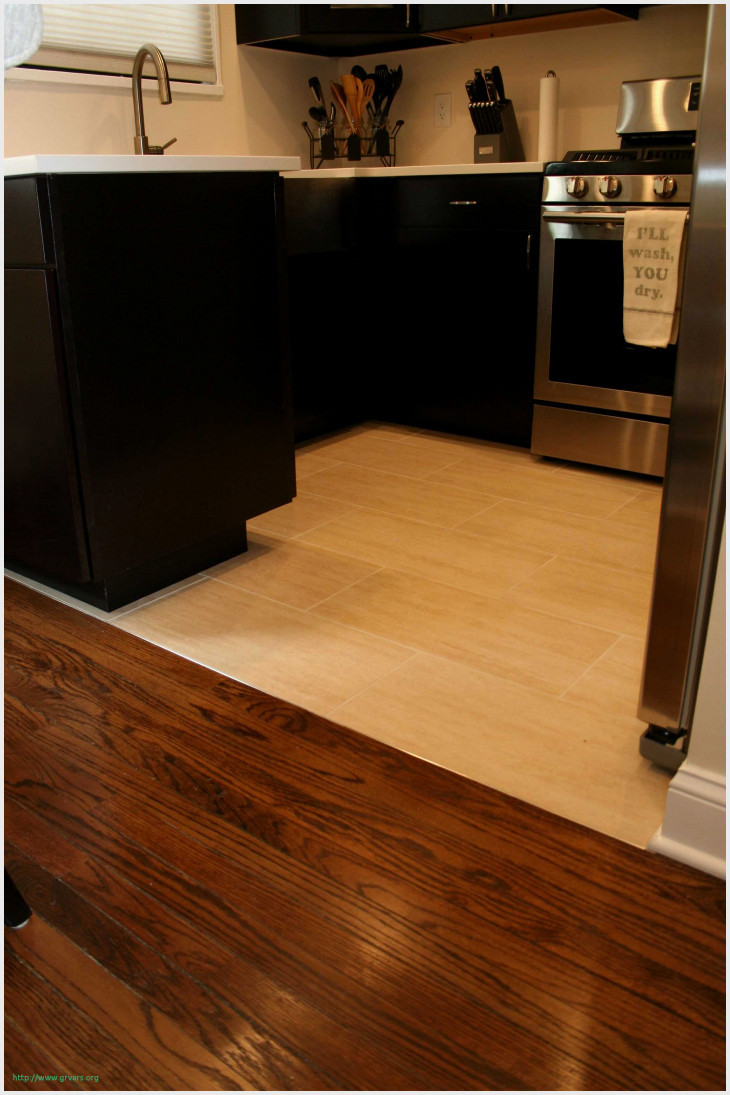 Hardwood Flooring Cost Square Foot Installed Of Amazing Inspiration at Flooring Richmond Va Idea for Decorator within Linolium Floor Luxe Light Wood Tile Stunning Tile Kitchen In Kitchen Design 0d Design