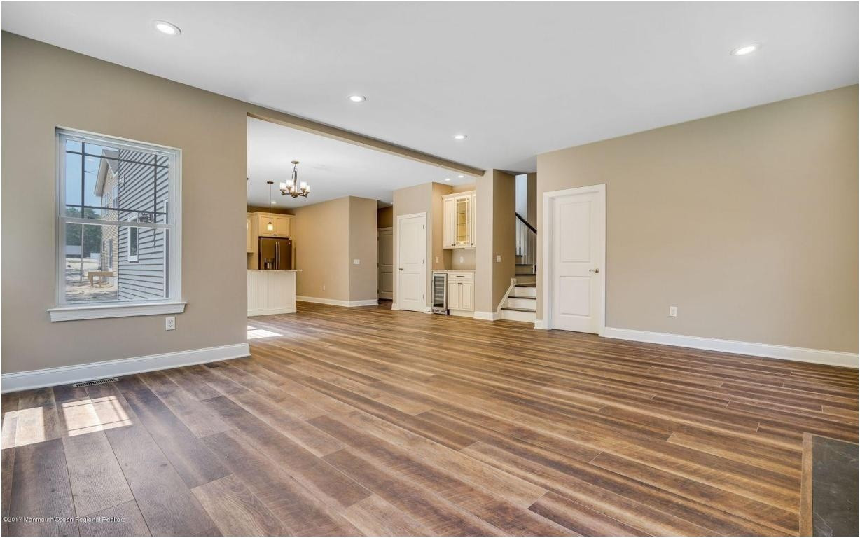 20 Fabulous Hardwood Flooring Cost Square Foot Installed