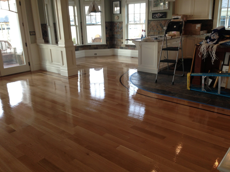 hardwood flooring ct installation of j r hardwood floors l l c home inside compass installations