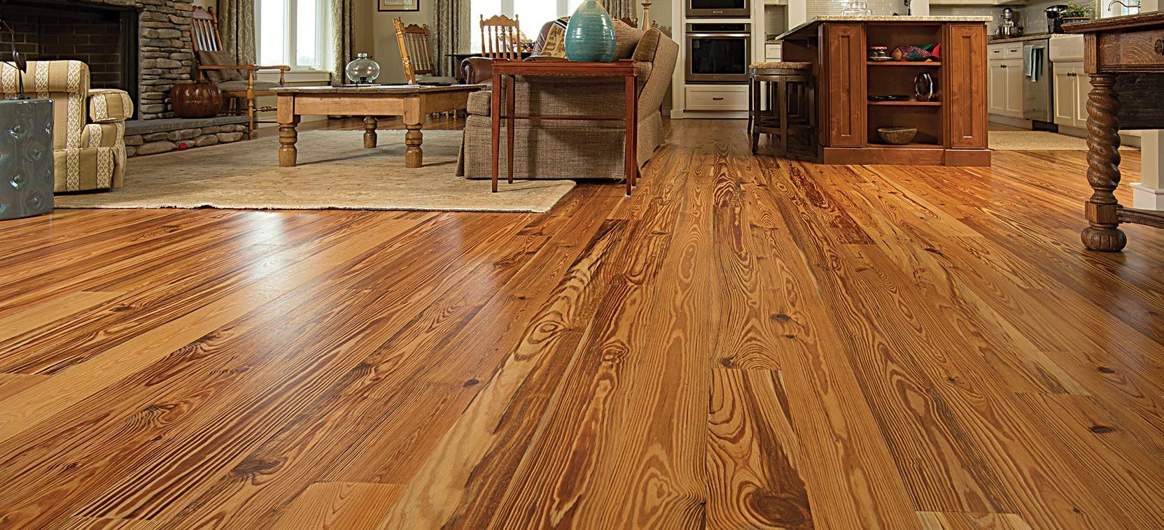 hardwood flooring ct installation of woodchuck flooring inside sustainable old florida wood flooring 1663